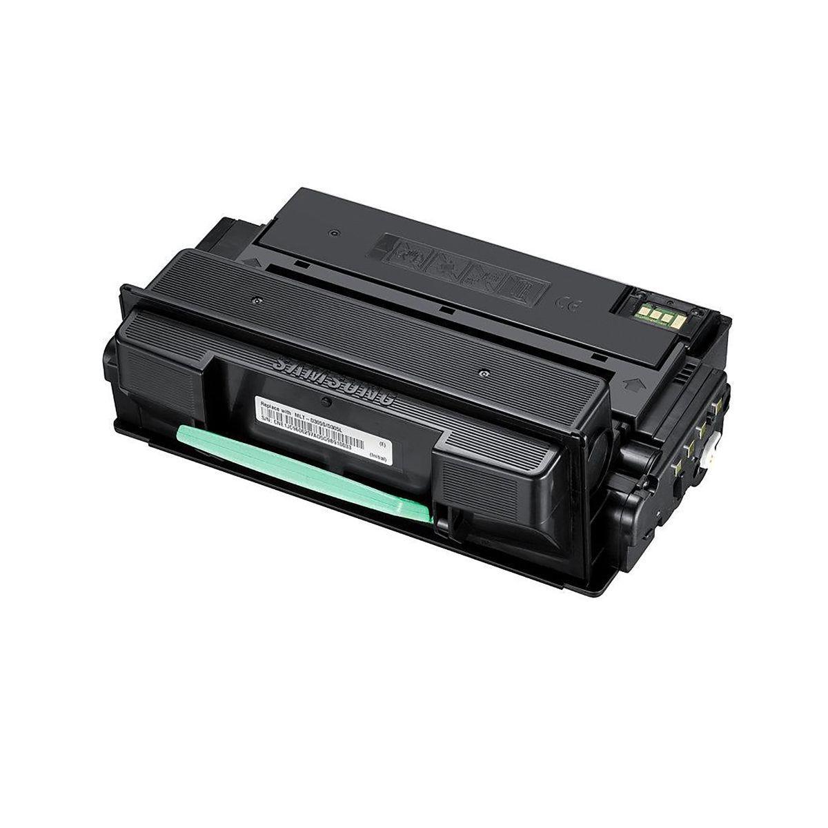 Samsung ML3750ND Toner