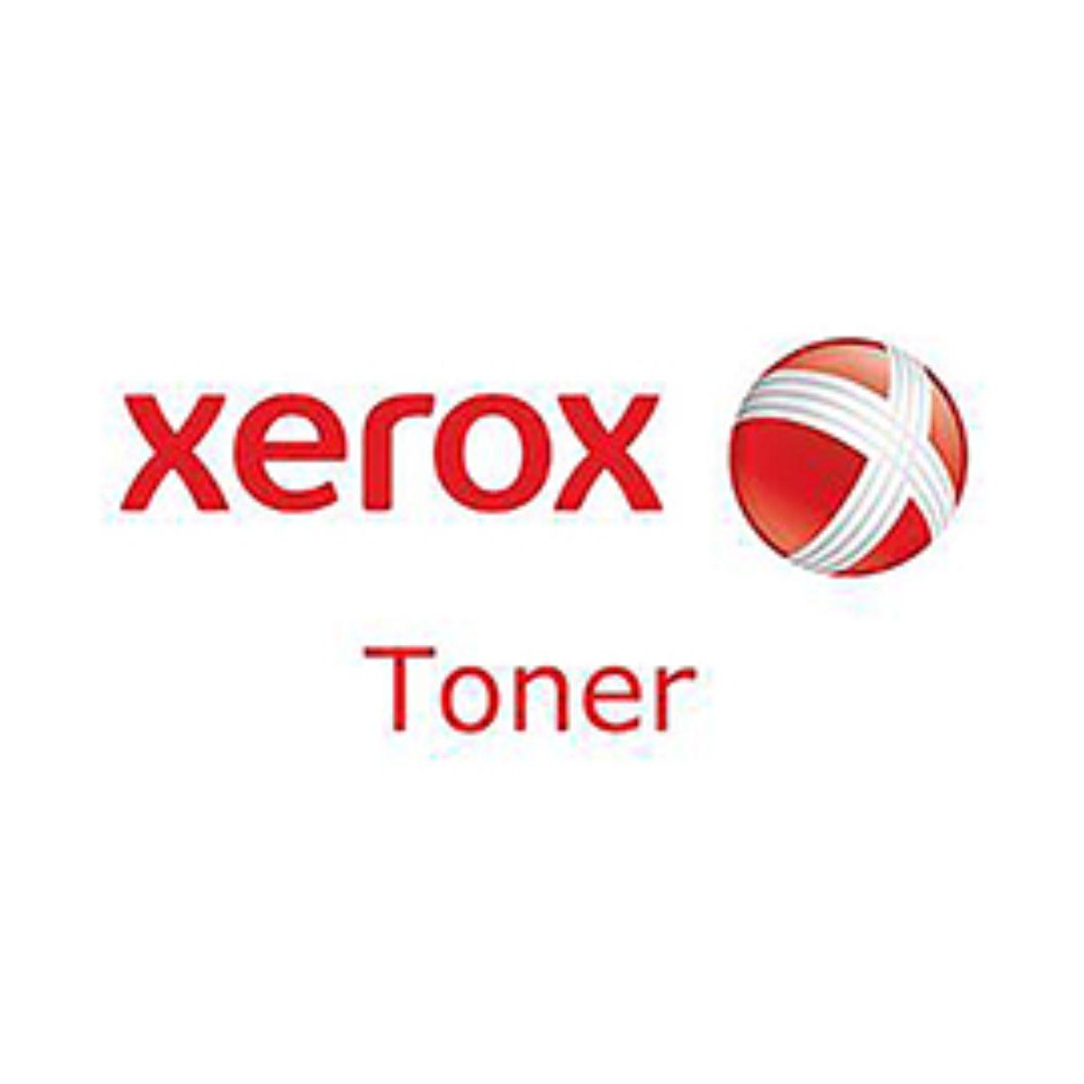 Image of Xerox Phaser 6020, Cyan