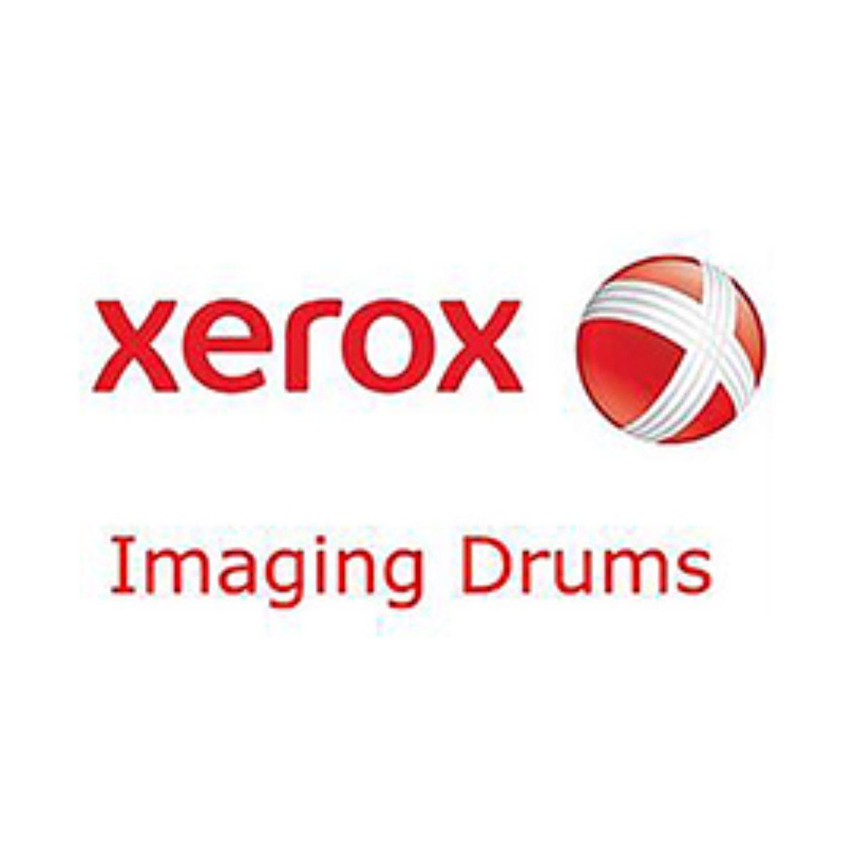 Image of Xerox Phaser 7100 Cmy Imaging