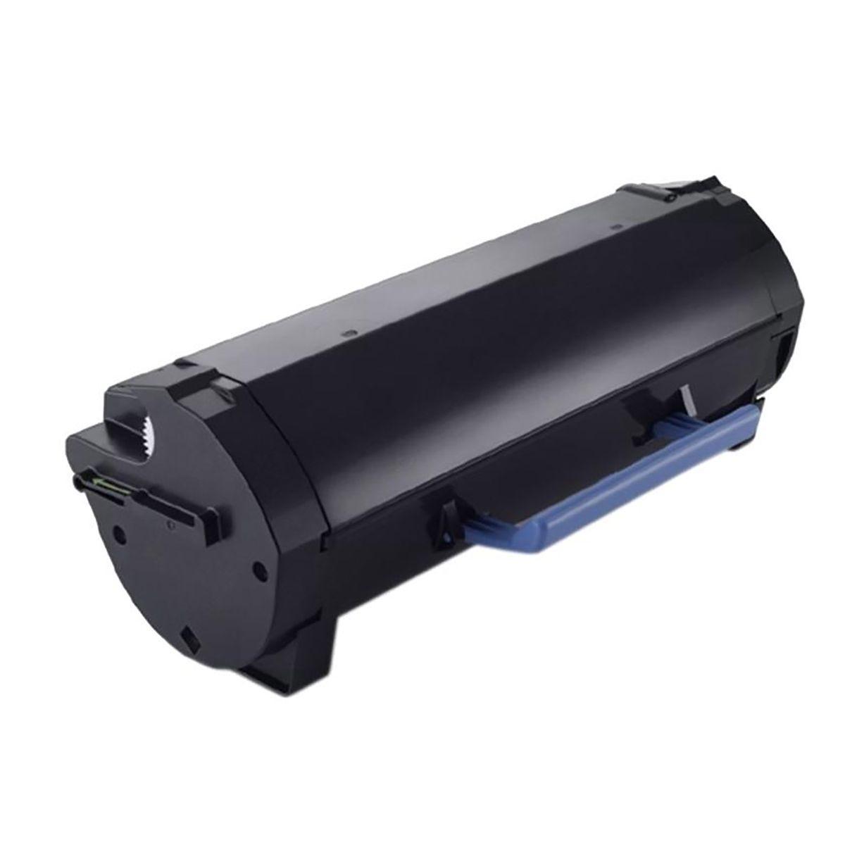 Dell B2360d Black Toner Kit.