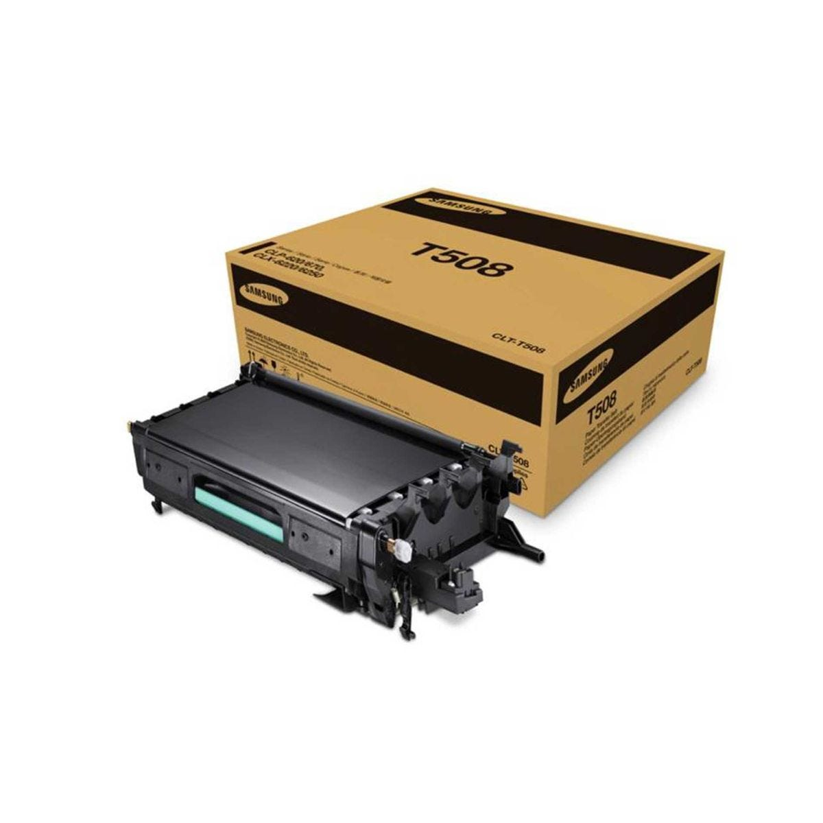 Samsung T508 Imaging Transfer Belt CLT-T508/SEE