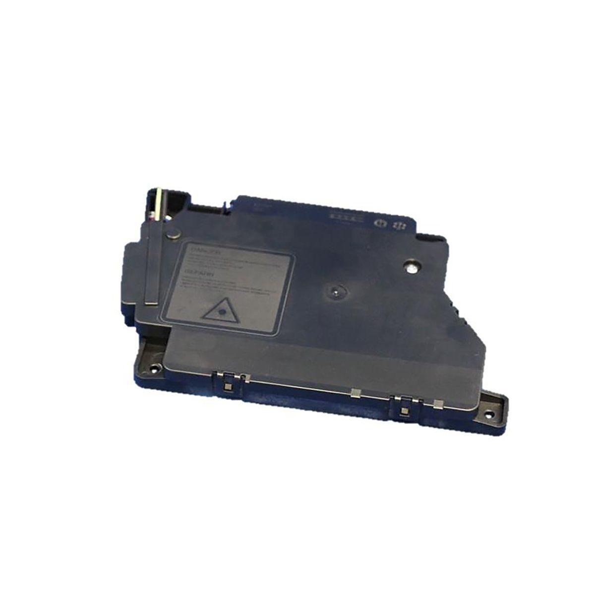 Image of Brother HL6180DW Laser Unit