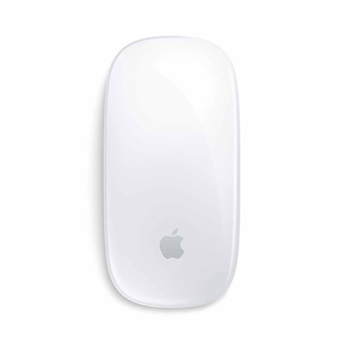 Image of Apple Magic Mouse 2, Silver