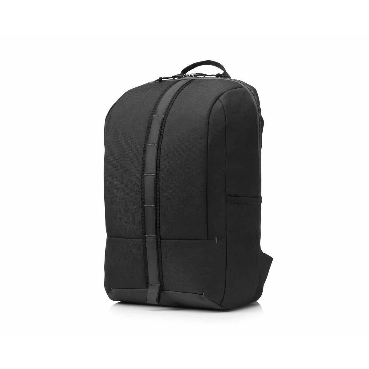 Luggage  e2d2b71b2a215