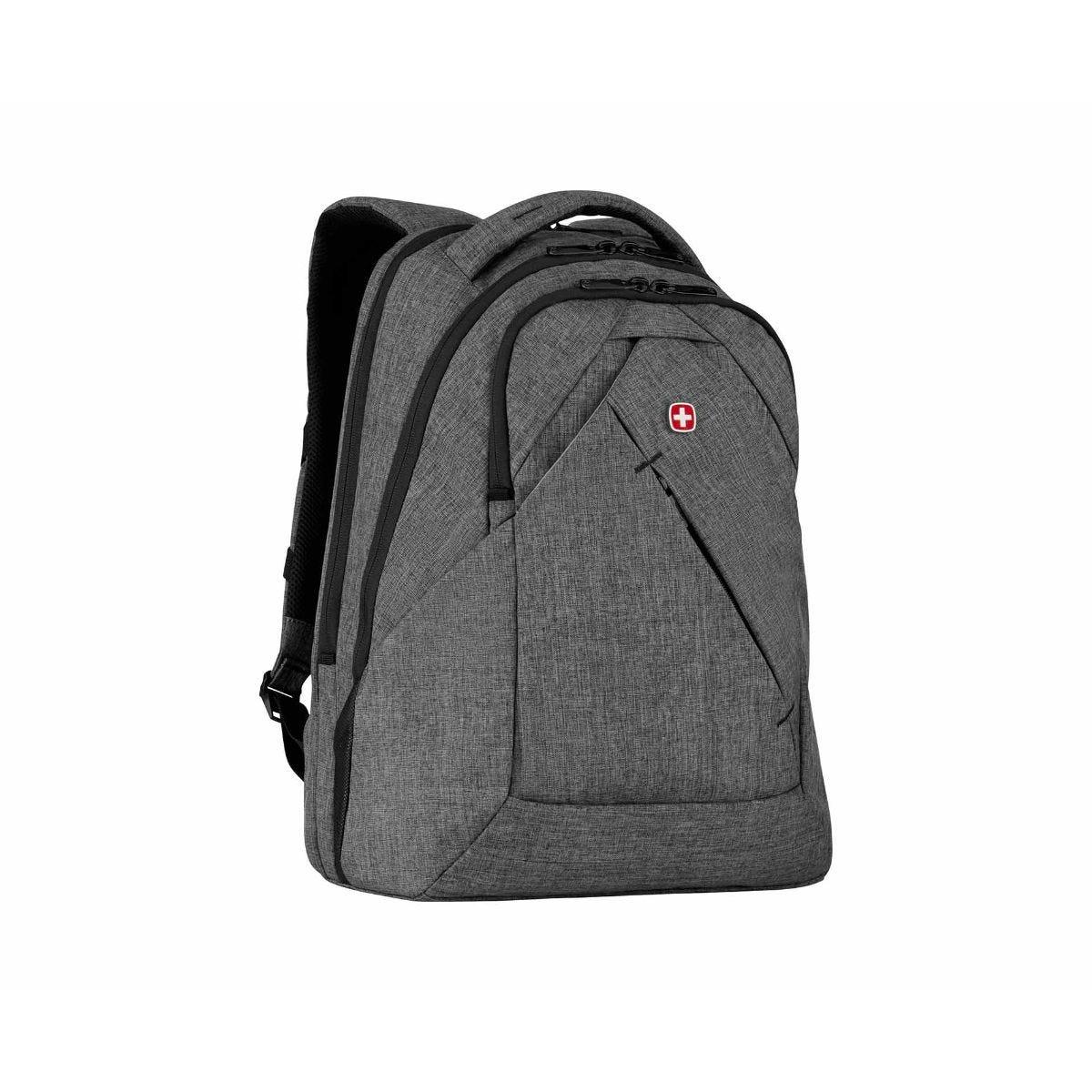 00a7d6c56a Luggage & Travel Bags | Ryman® UK