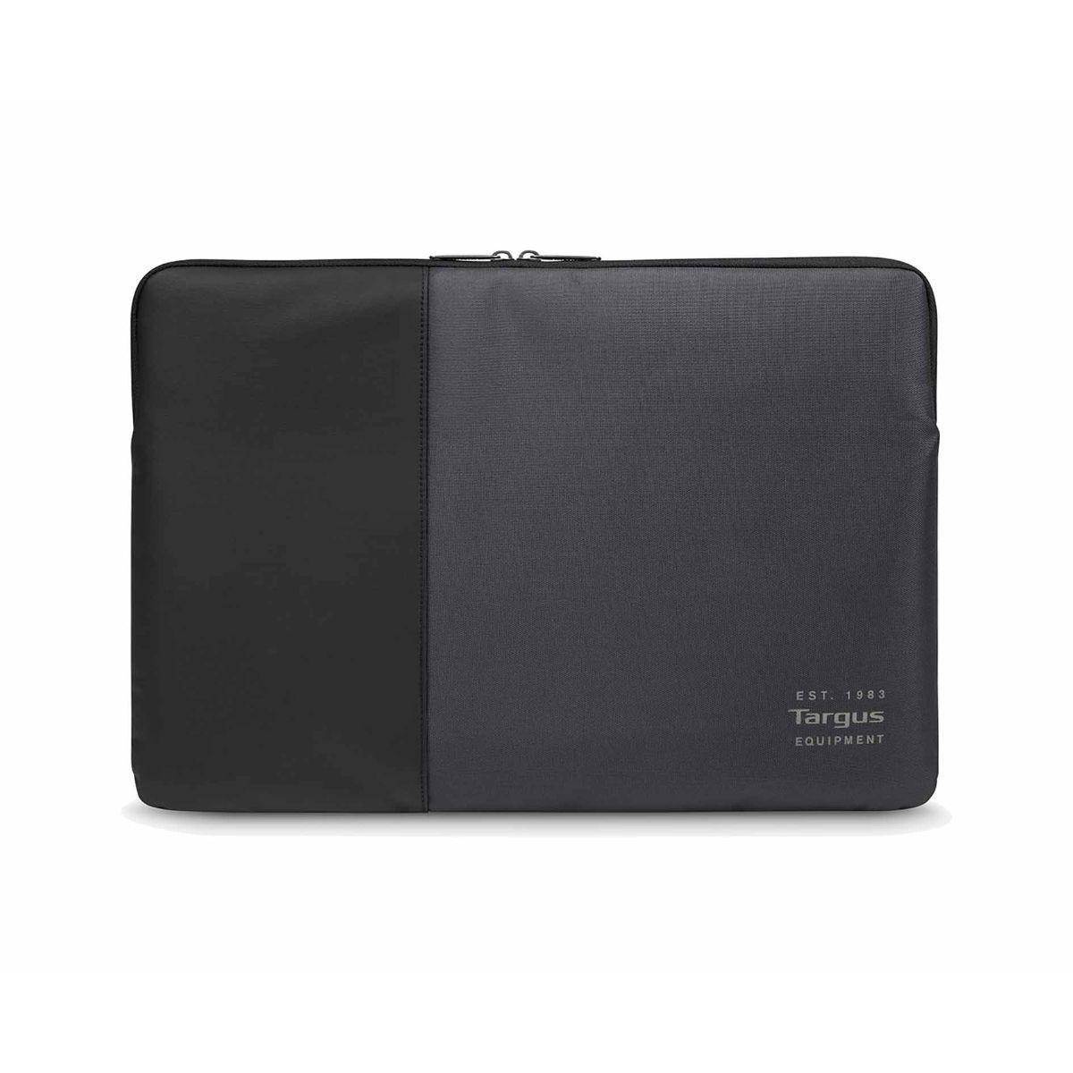 Image of Targus Pulse Laptop Sleeve 11.6-13.3 Inch, Black