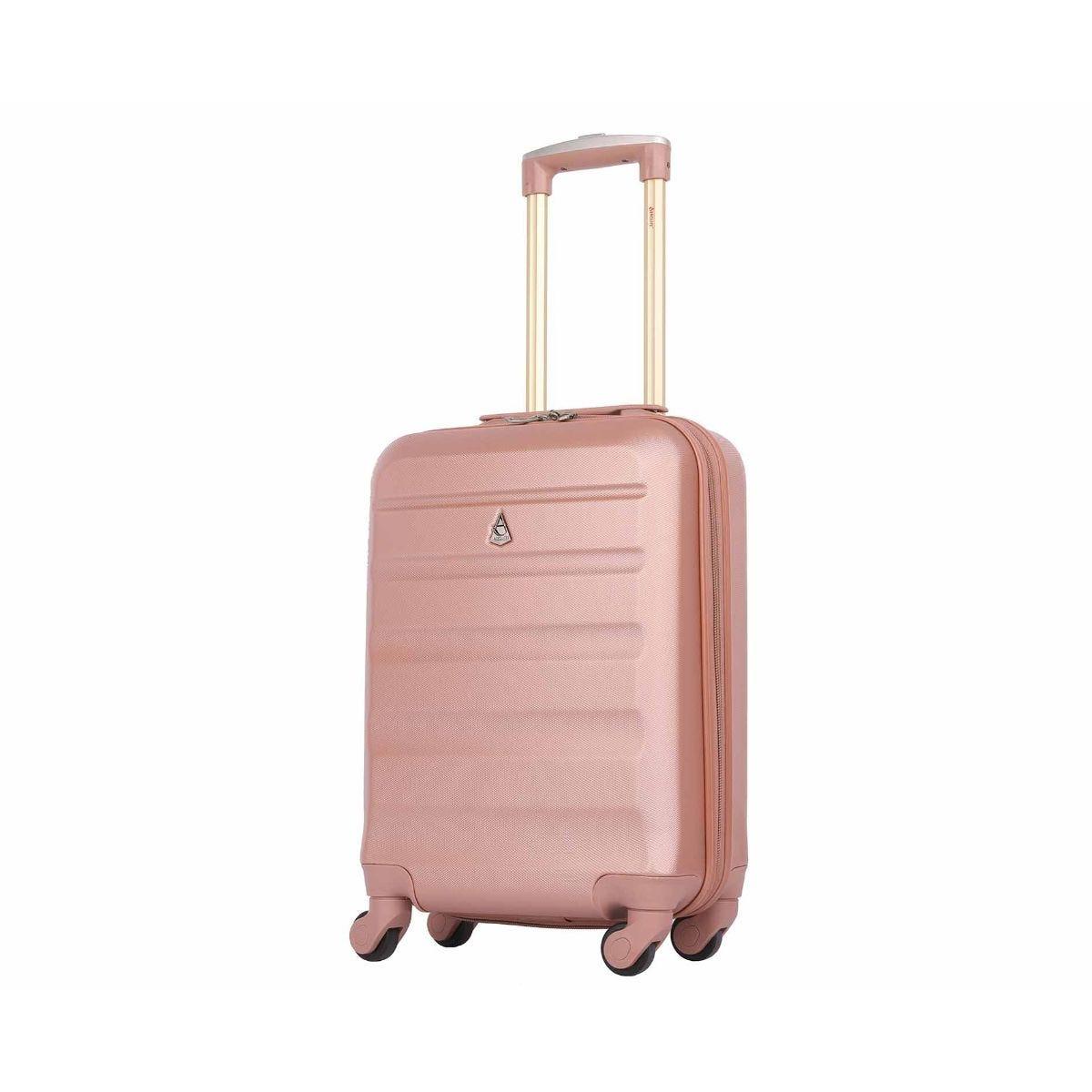 af1319cef78c Travel Bag Brands Uk