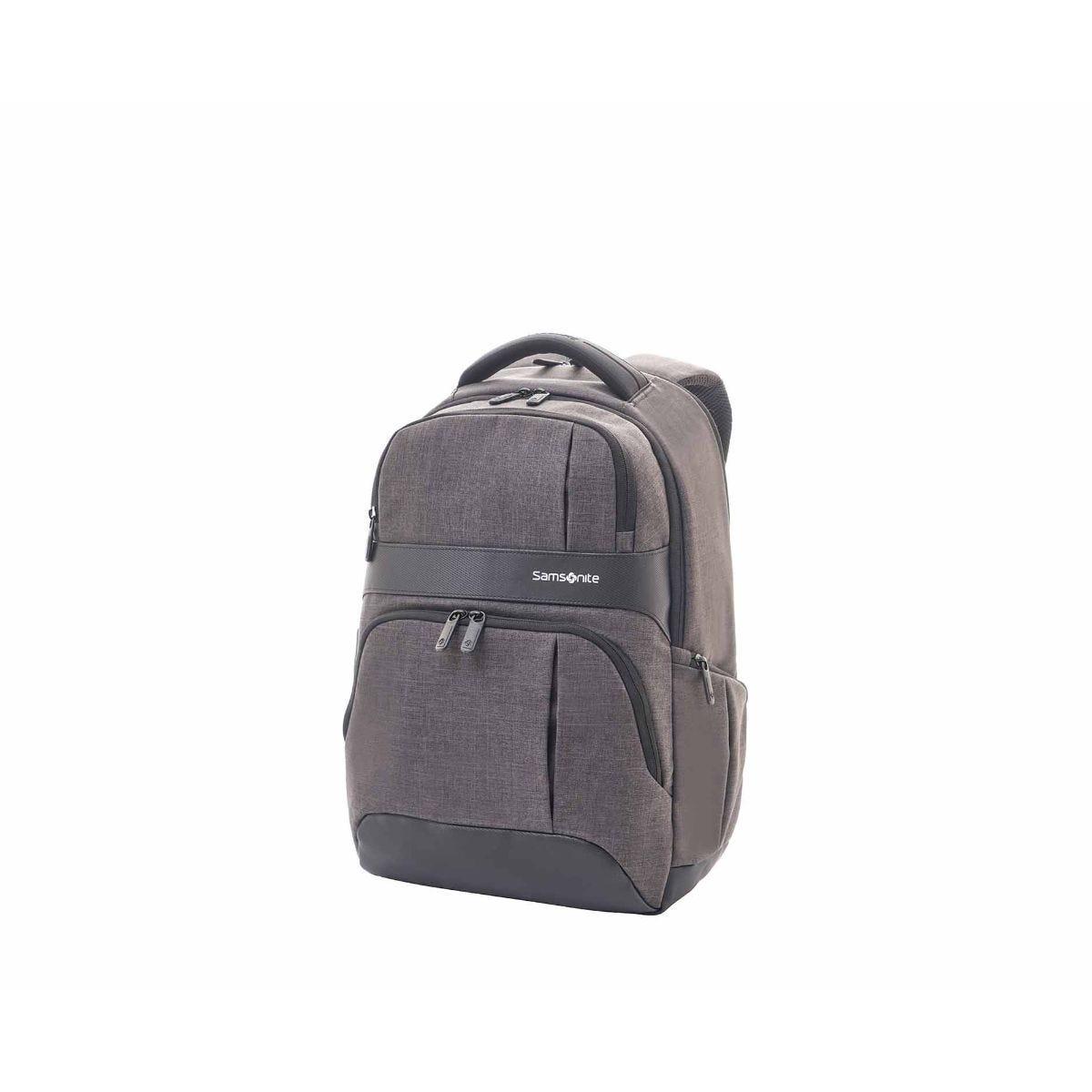 samsonite Backpacks   Holdalls Bags   Luggage Stationery - Ryman 9d3a2ab8b2efc