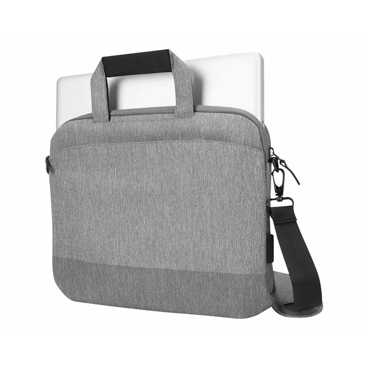 2a409e058f78 Buy Messenger Bags   Satchels