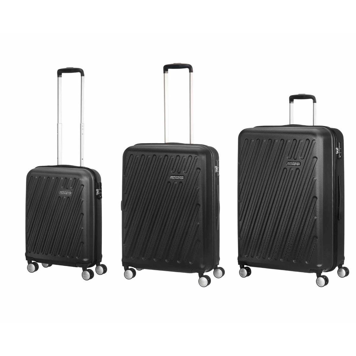 733cdd70c Luggage & Travel Bags | Ryman® UK