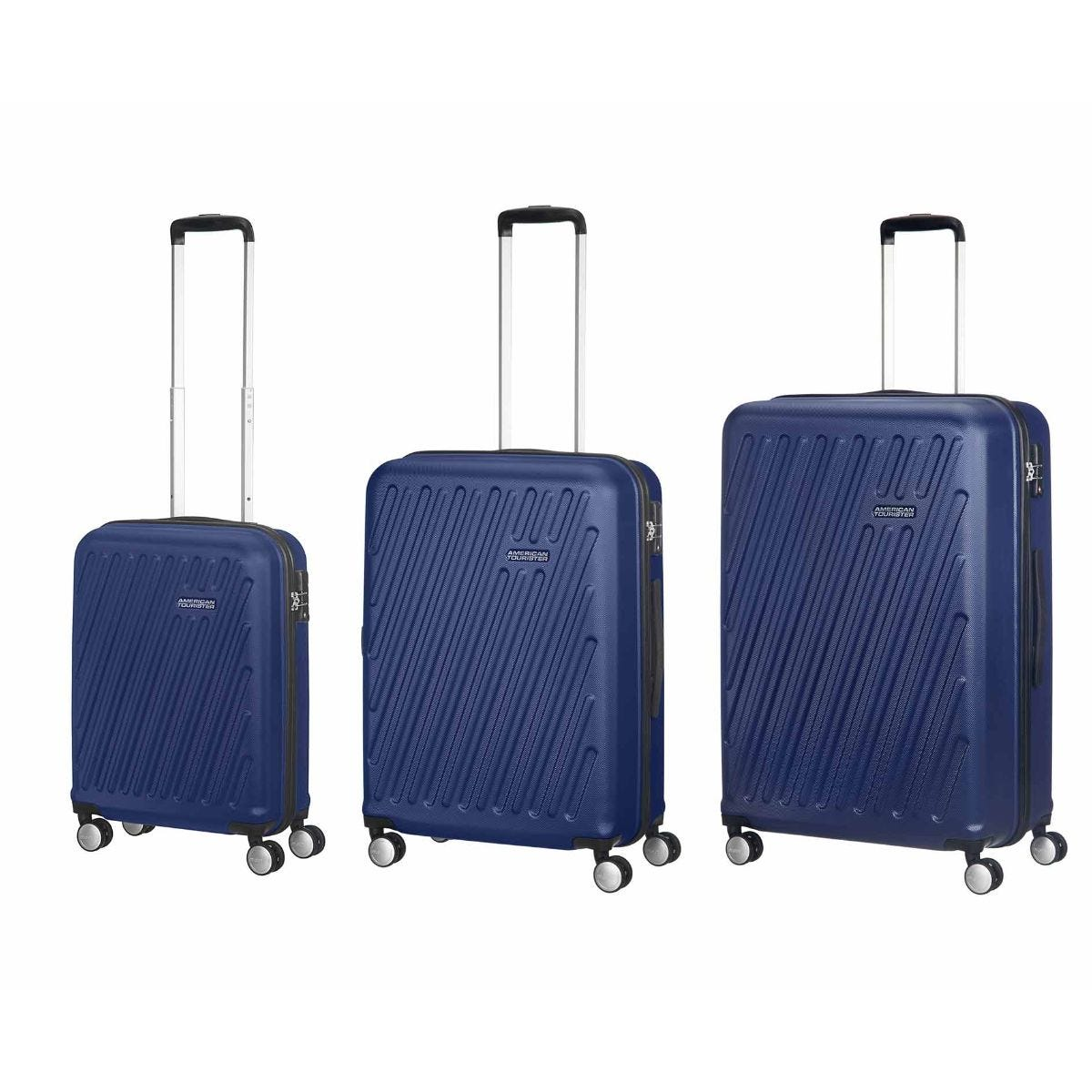 Luggage | Travel Bags | Hand Luggage | Laptop Travel Bag