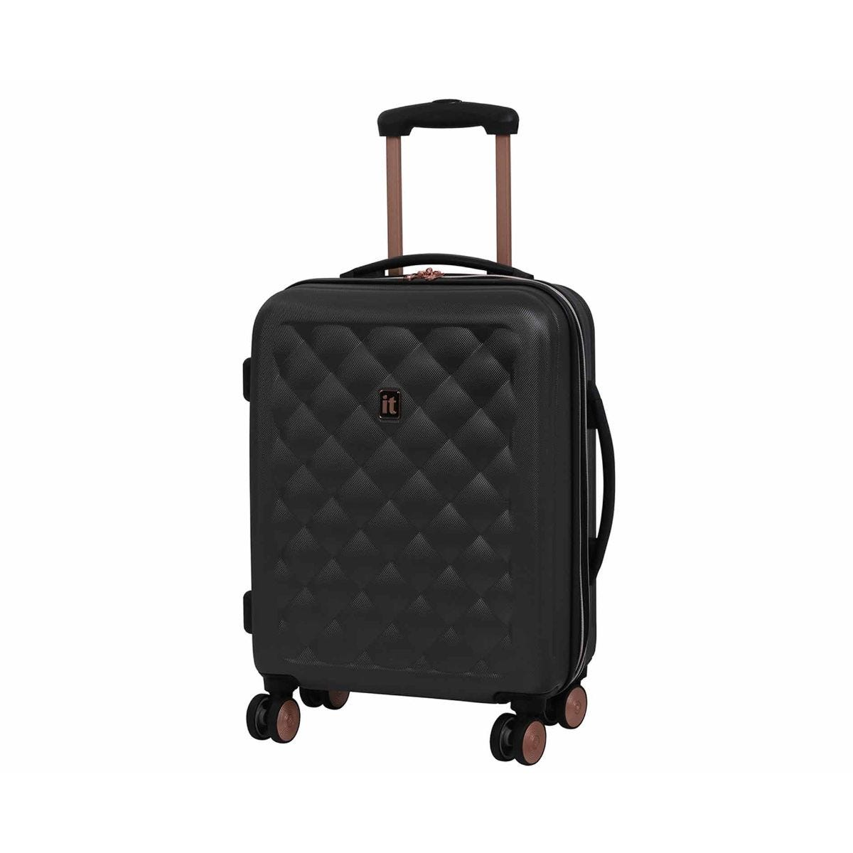 a81994d9c Suitcases Bags & Luggage Stationery - Ryman