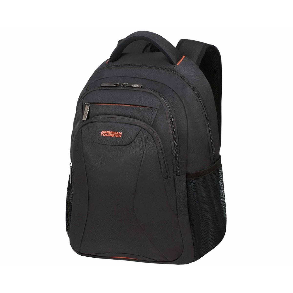 17013496cd29 American Tourister Work Backpack 15.6 Inch