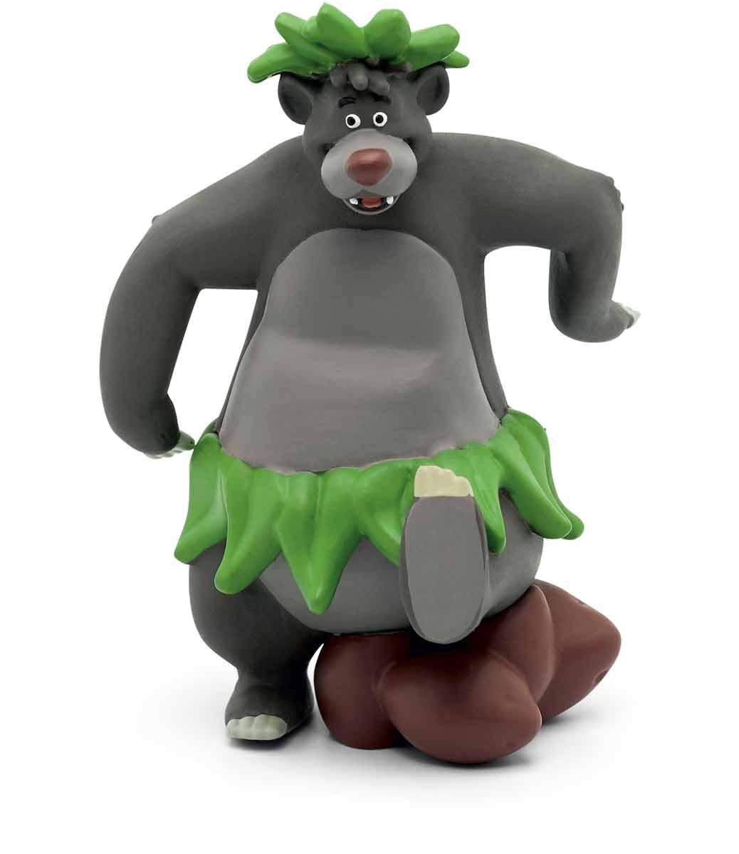tonies Disney The Jungle Book Tonie Audio Character
