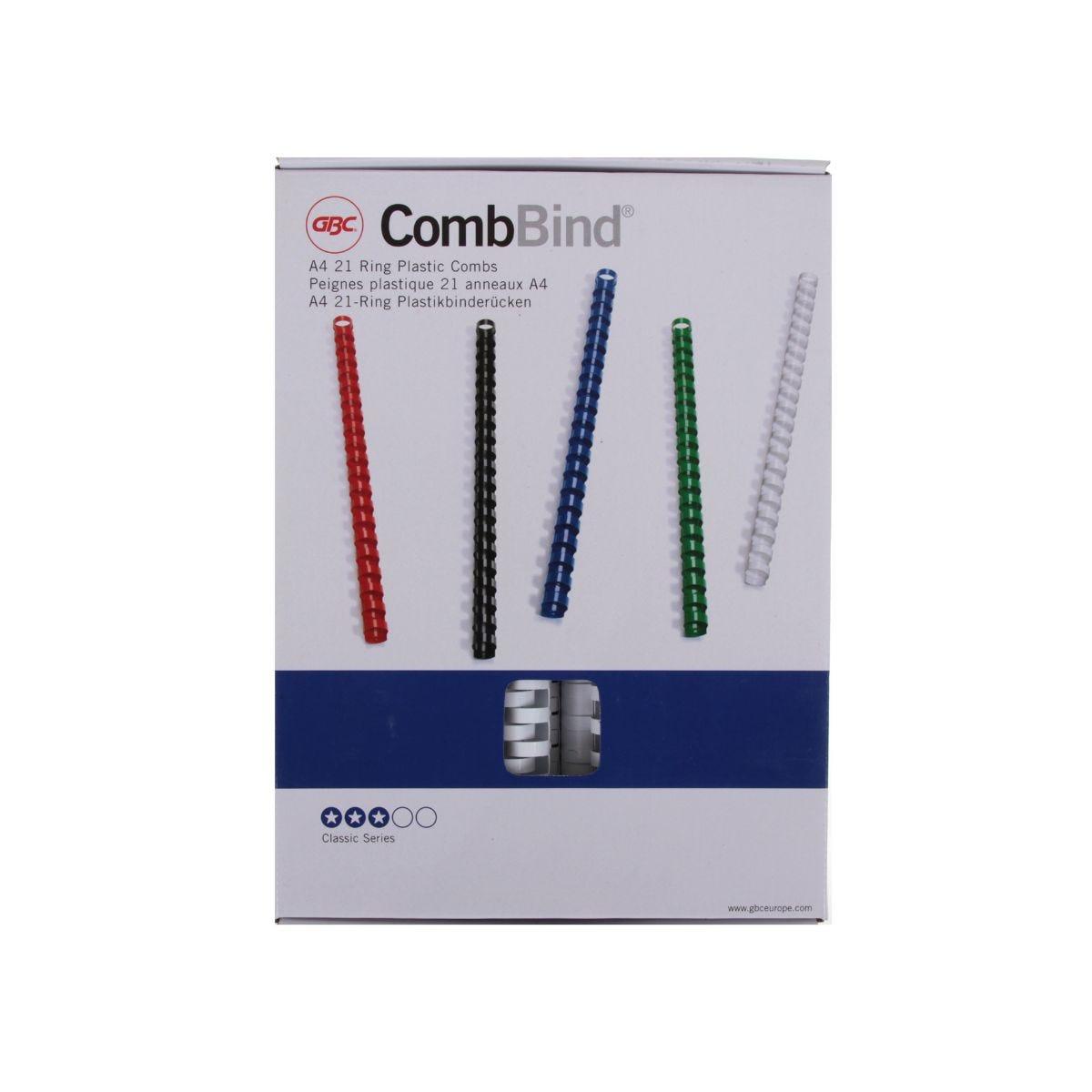 Rexel Comb Binding Machine Cb3000 A4 Reports Binders Binding