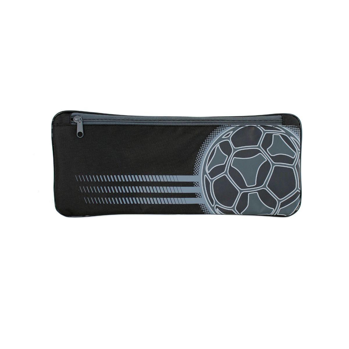 Image of 30cm Football Pencil Case