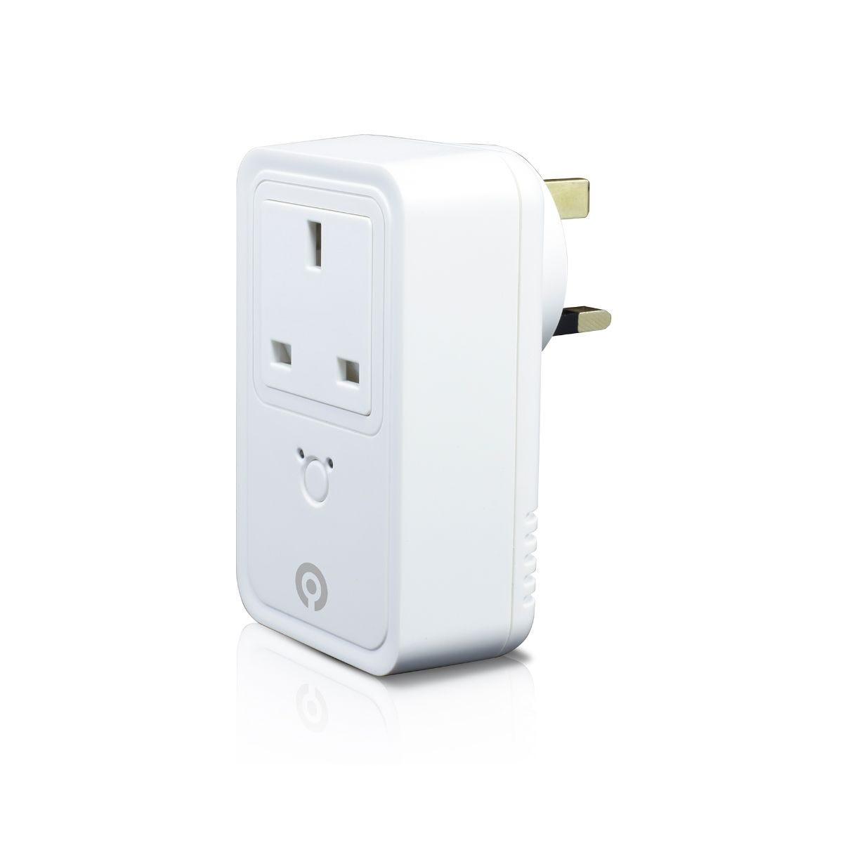 SwannOne Smart Plug