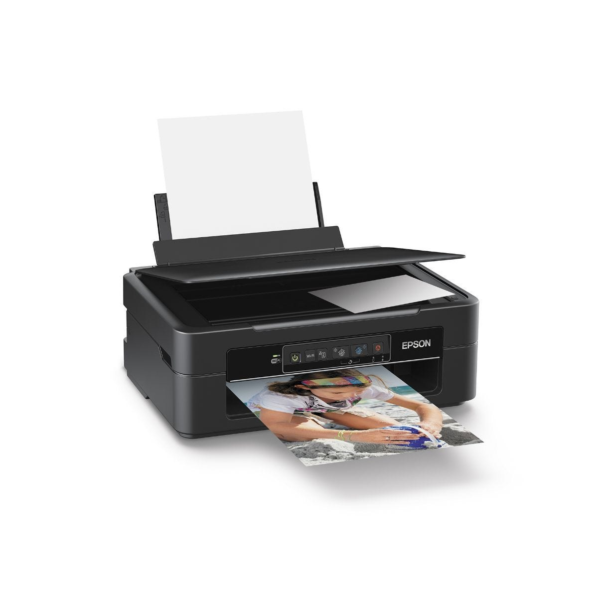 Epson Expression Home XP235 All in One Printer