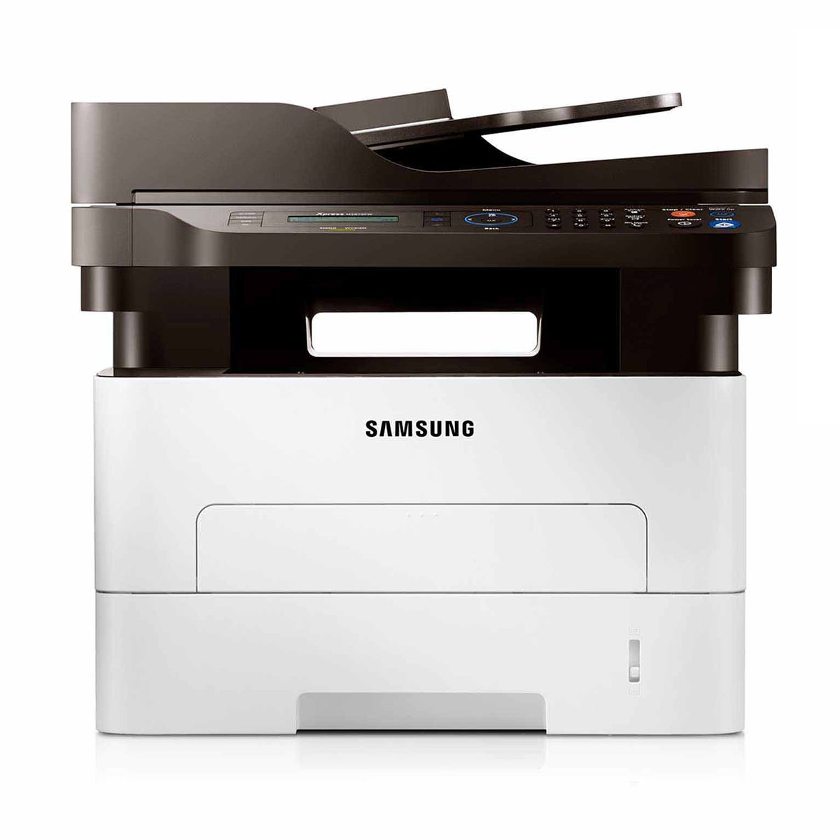Samsung Multifunction Xpress M2885FW 4 in 1 Mono Laser Wireless and NFC