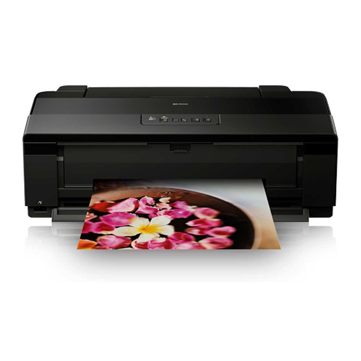 Brother Hl 1240 Printer Driver Download