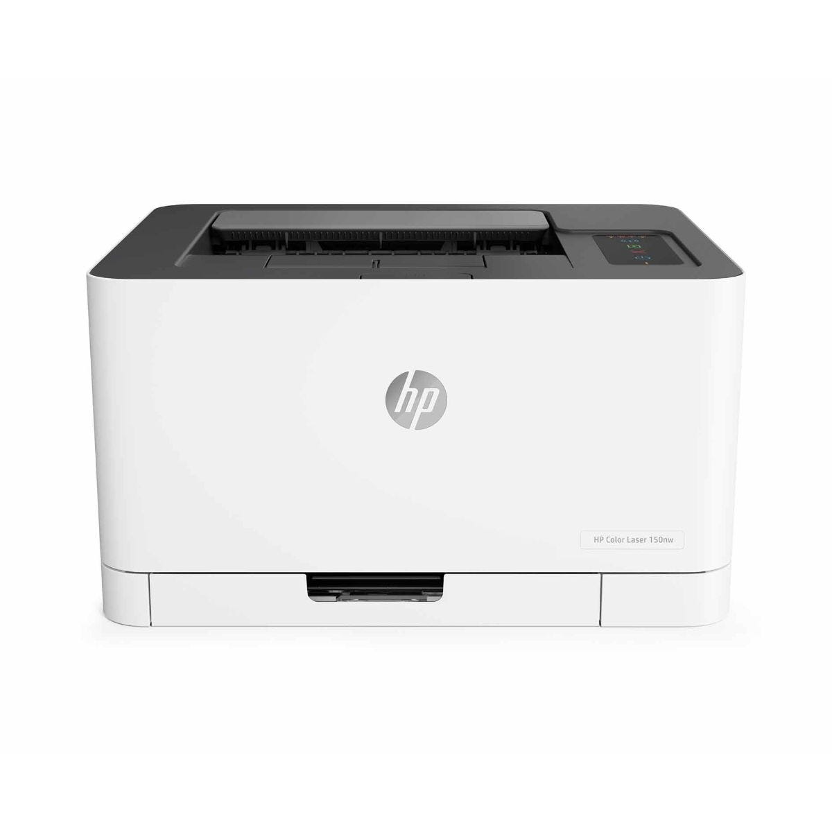 HP Color Laser 150nw Wi-Fi Printer