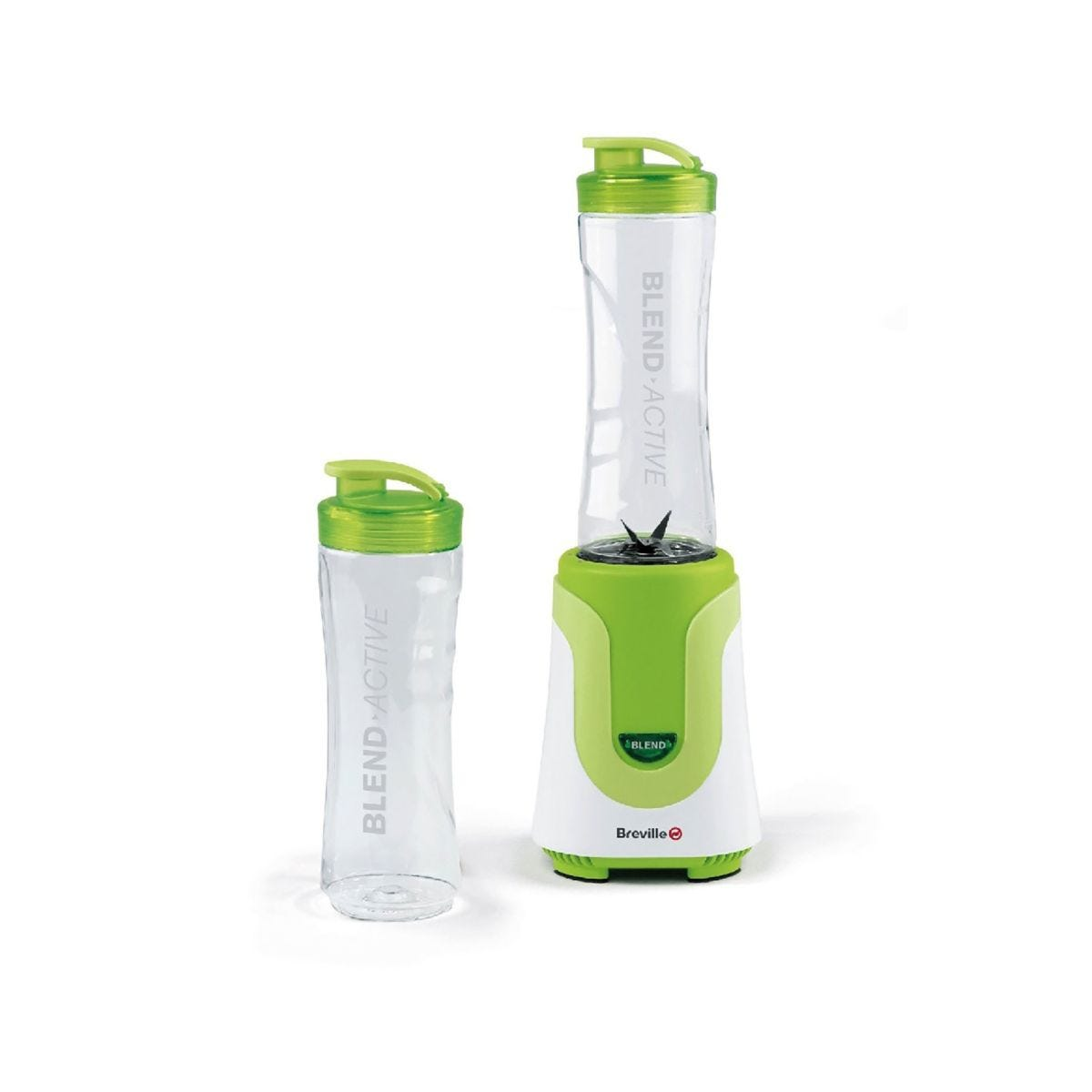 Image of Breville Blend Active Sports Blender