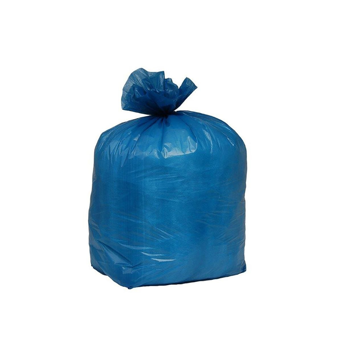 Waste Bins & Bags Cleaning Office Supplies - Ryman