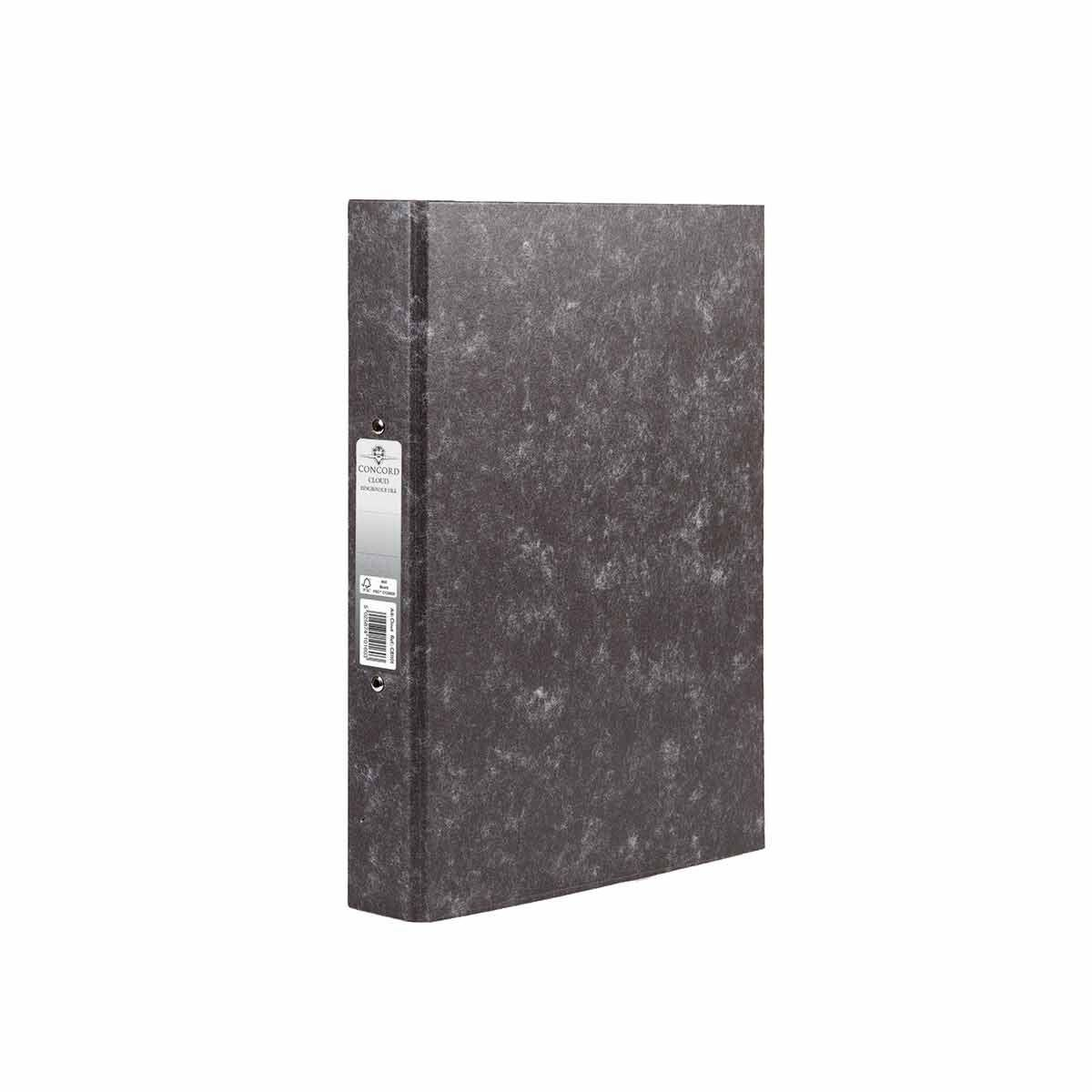 Concord Ring Binder A4 Pack of 10