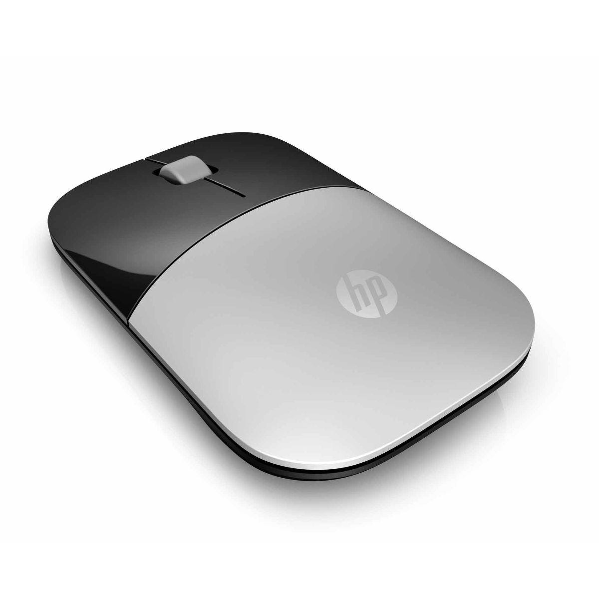 HP Z3700 Wireless LED Mouse