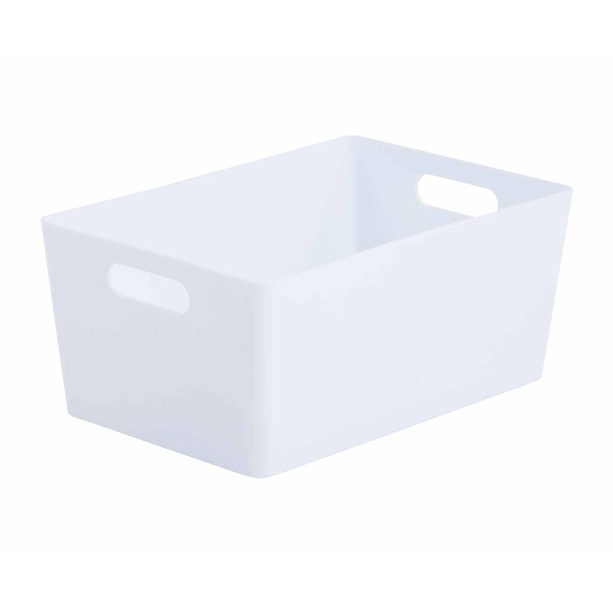 Wham Studio Basket 4.02 White