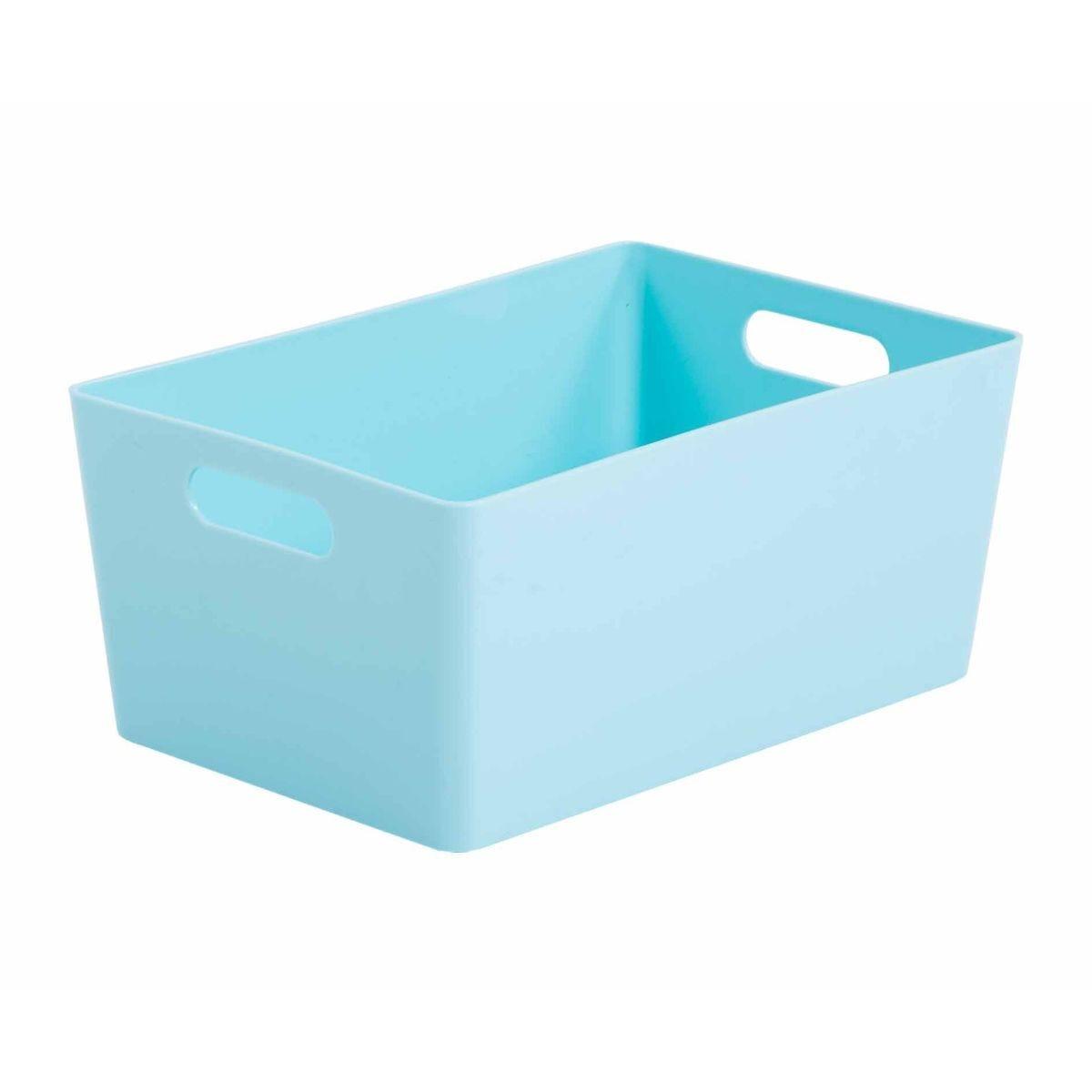Wham Studio Basket 4.02 Blue