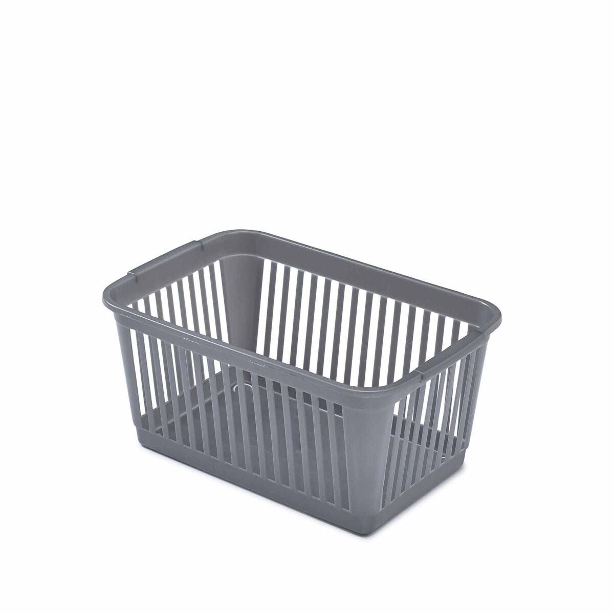 Whitefurze Handy Basket 30cm Pack of 12