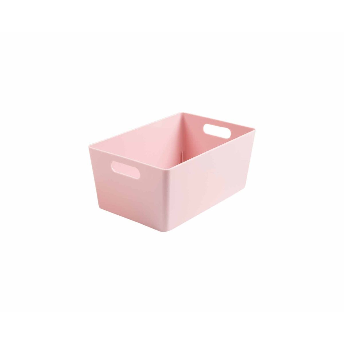 Wham Studio Basket 4.02 Pink