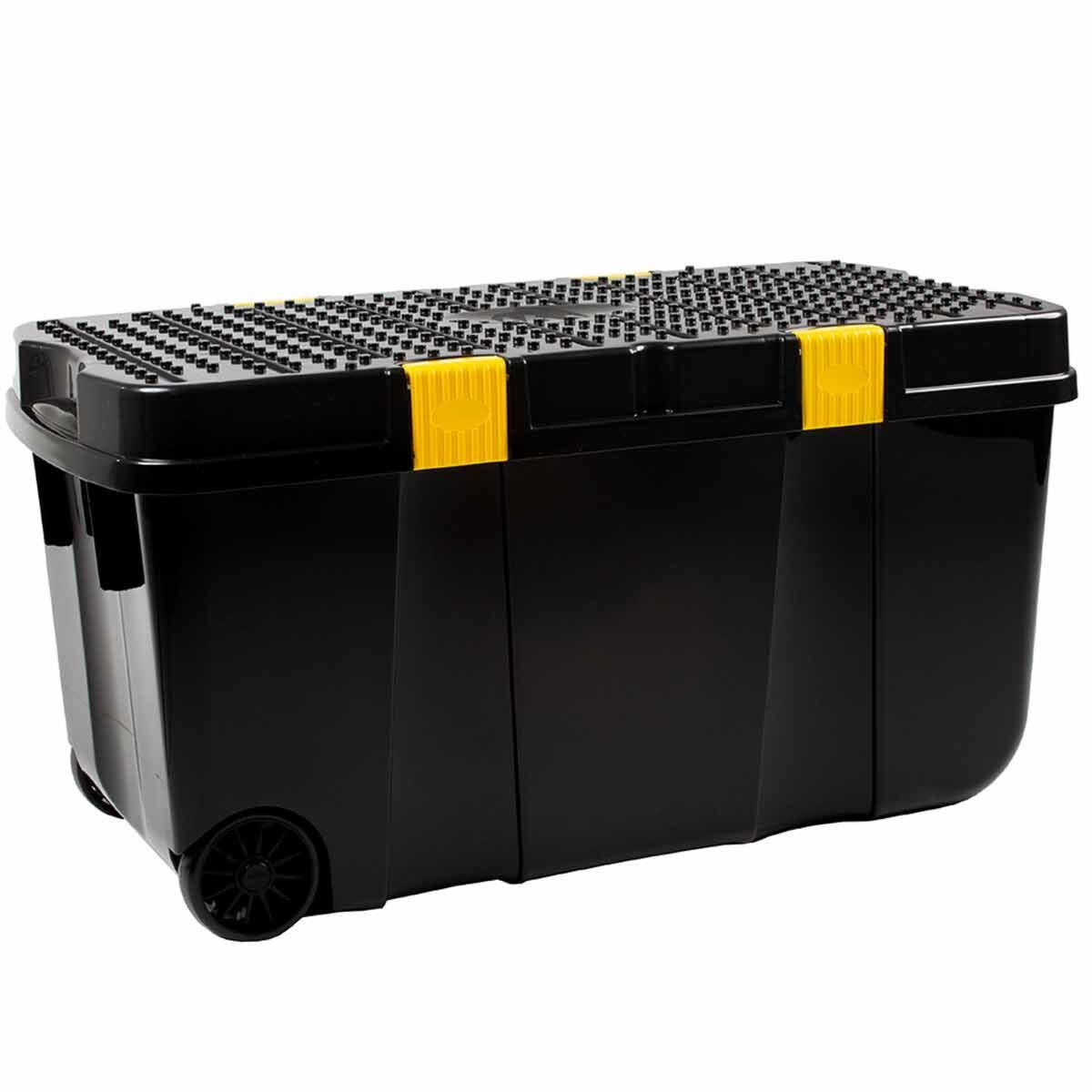 Wham DIY Storage Cart 100 Litres