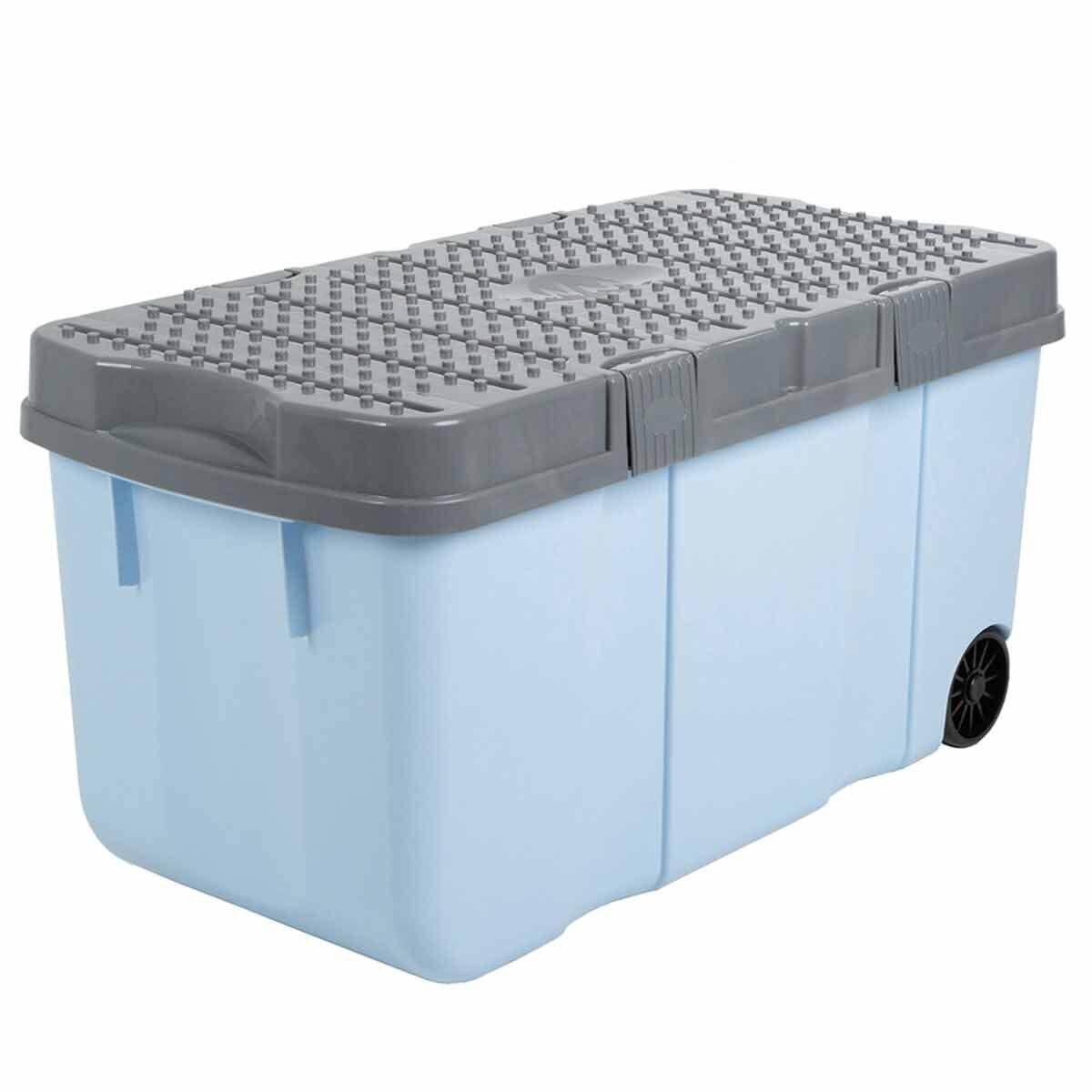Wham Storage Cart 100 Litre