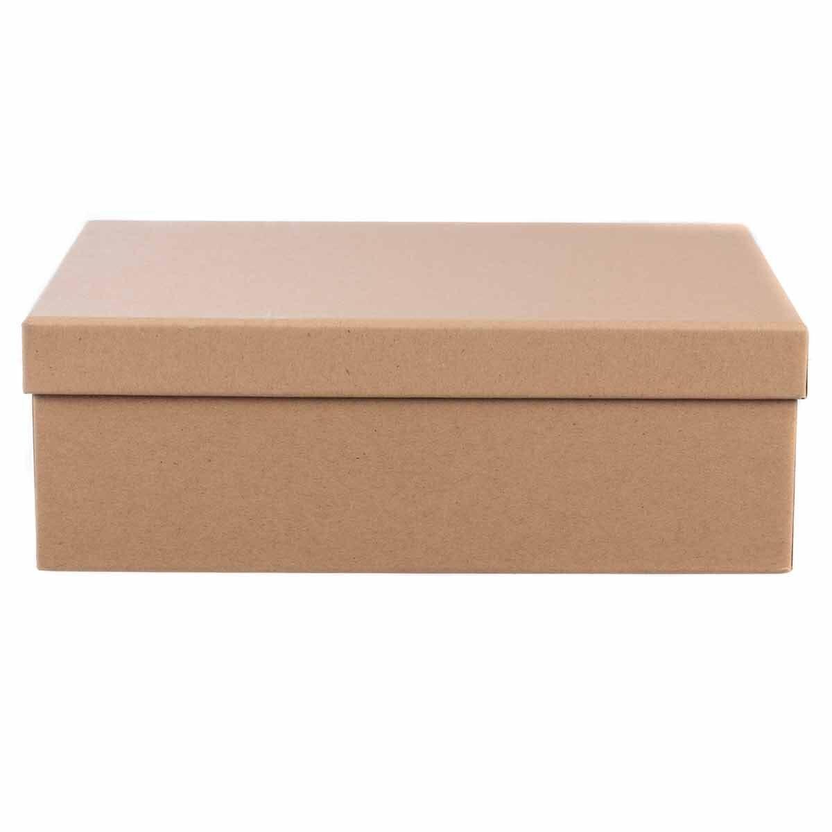Ryman Storage Box A4