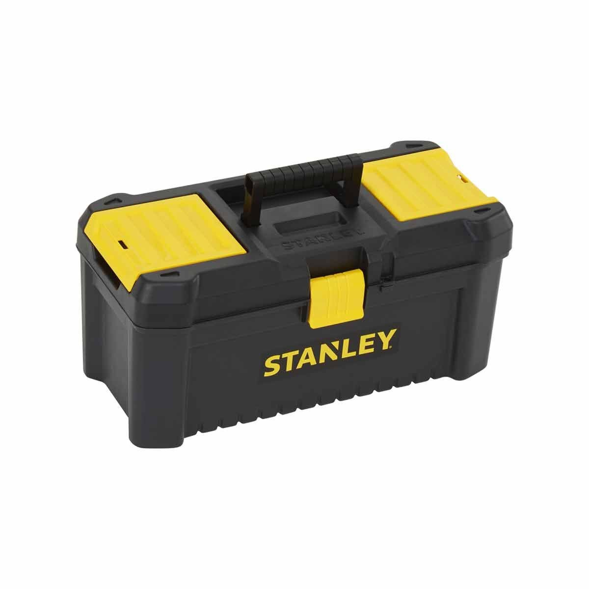 STANLEY 16 Inch Essential Toolbox