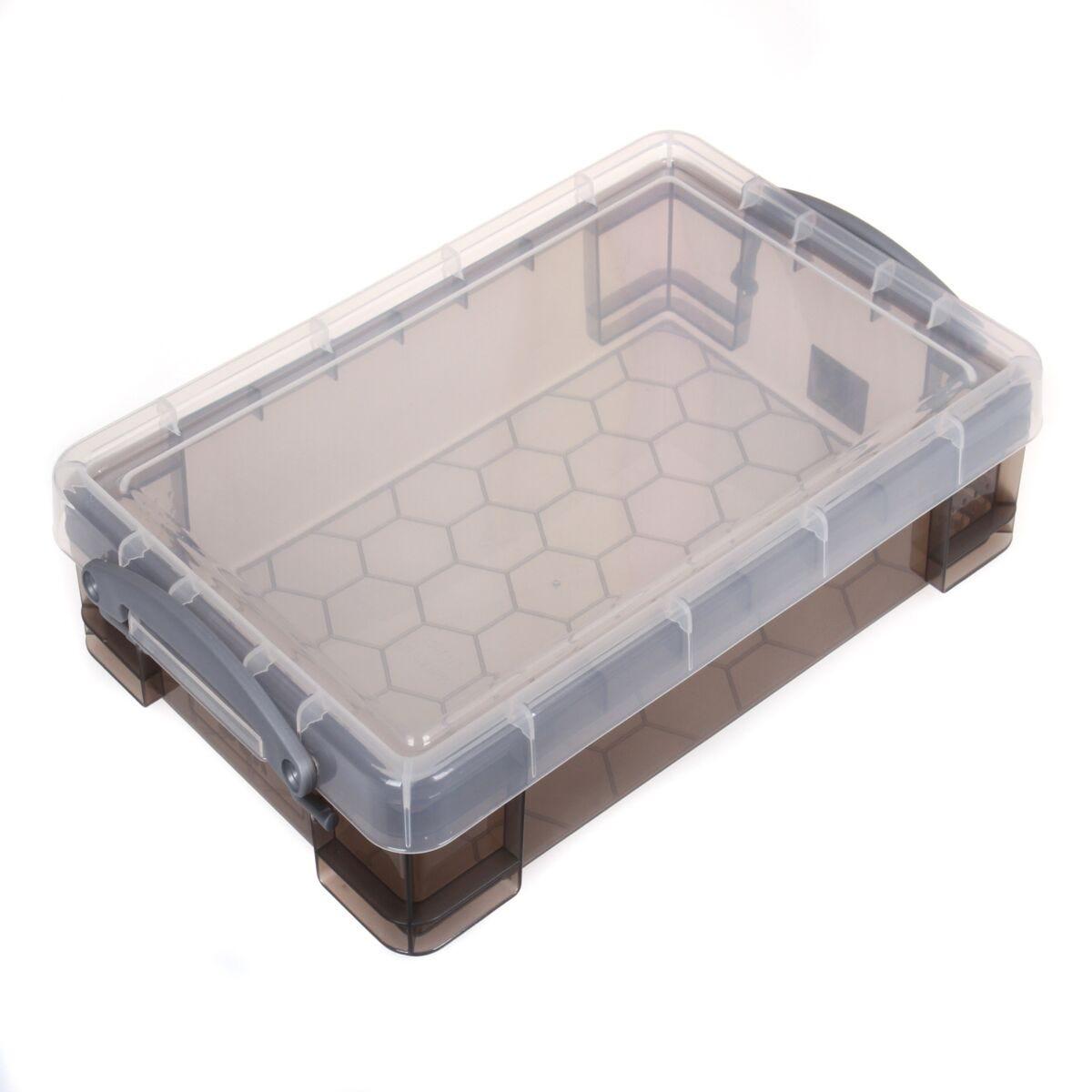 Really Useful Box 4 Litre