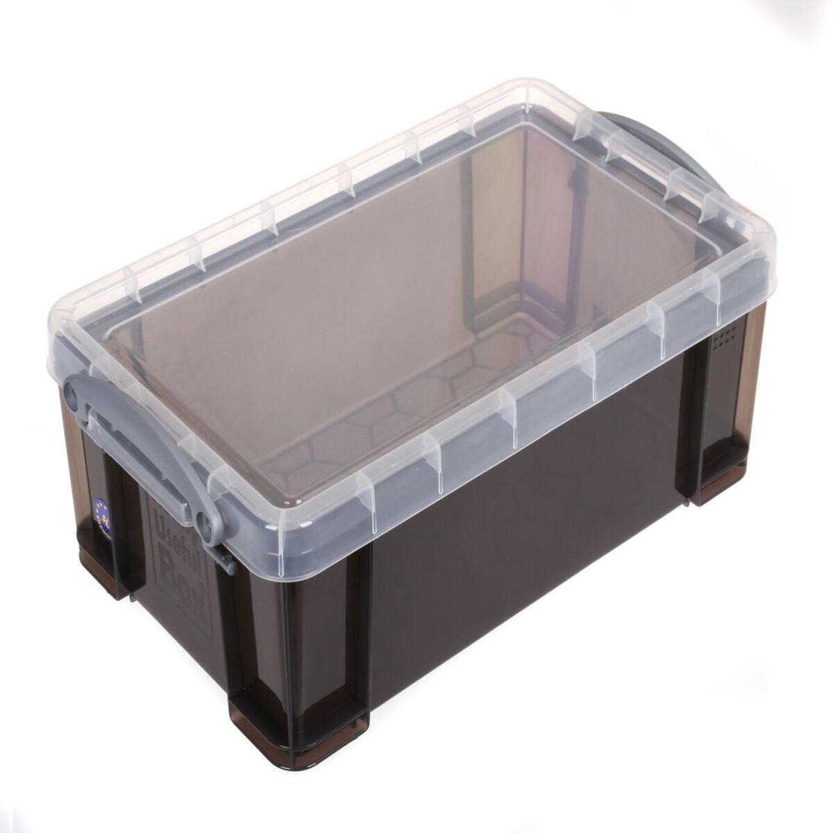 Really Useful Storage Box 5 Litre