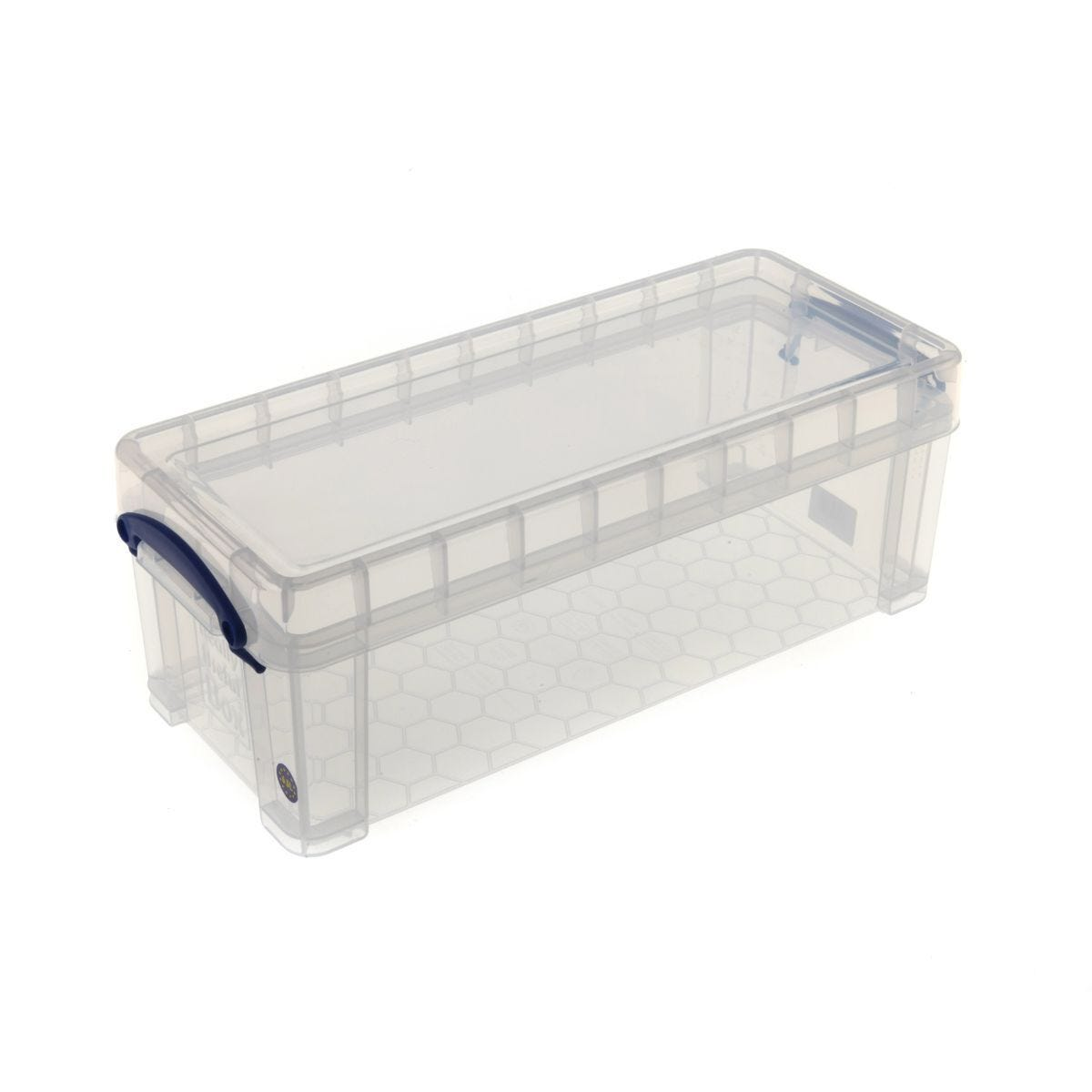 Really Useful Box 6.5 Litre