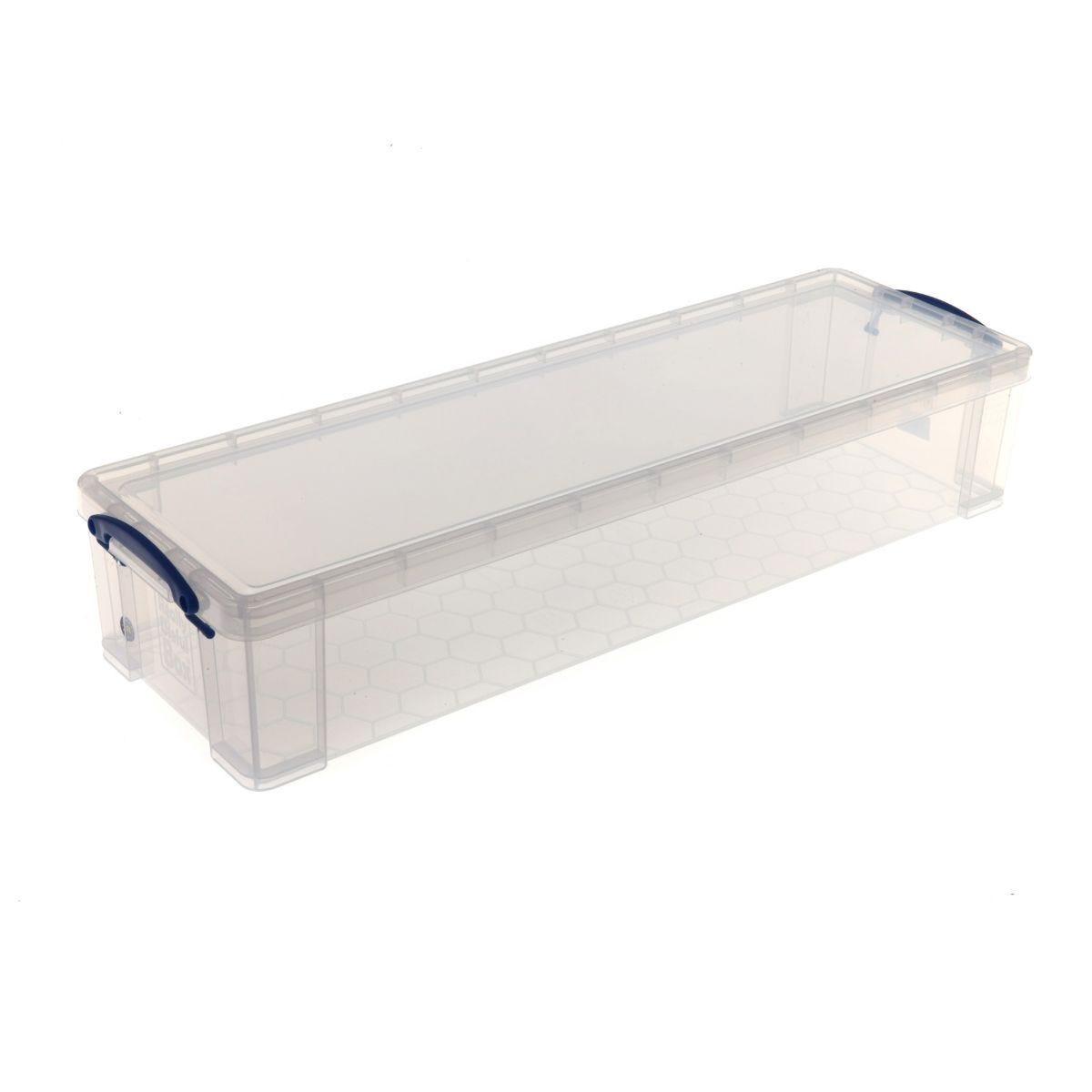 Really Useful Storage Box 22 Litre