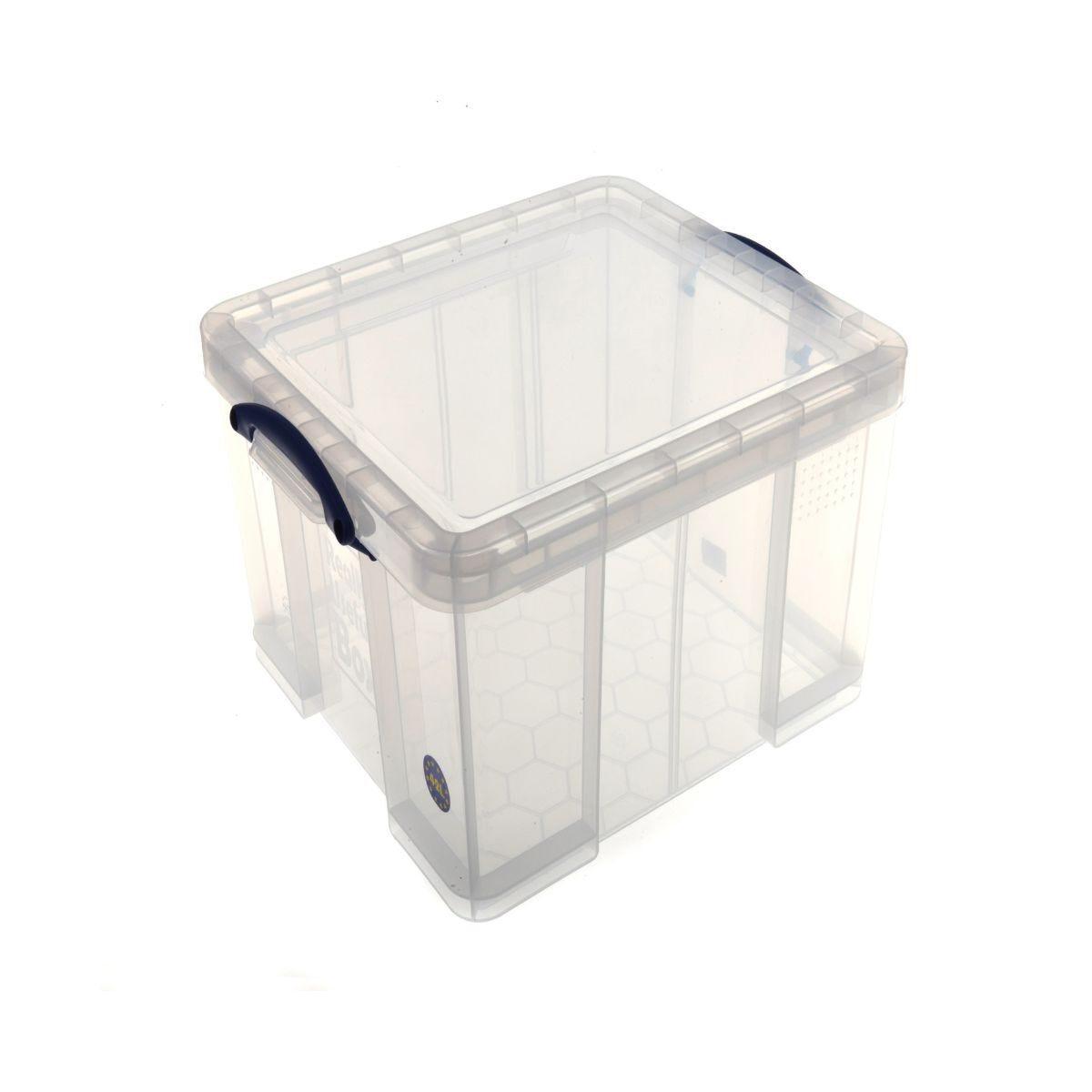 Really Useful Box 42 Litre