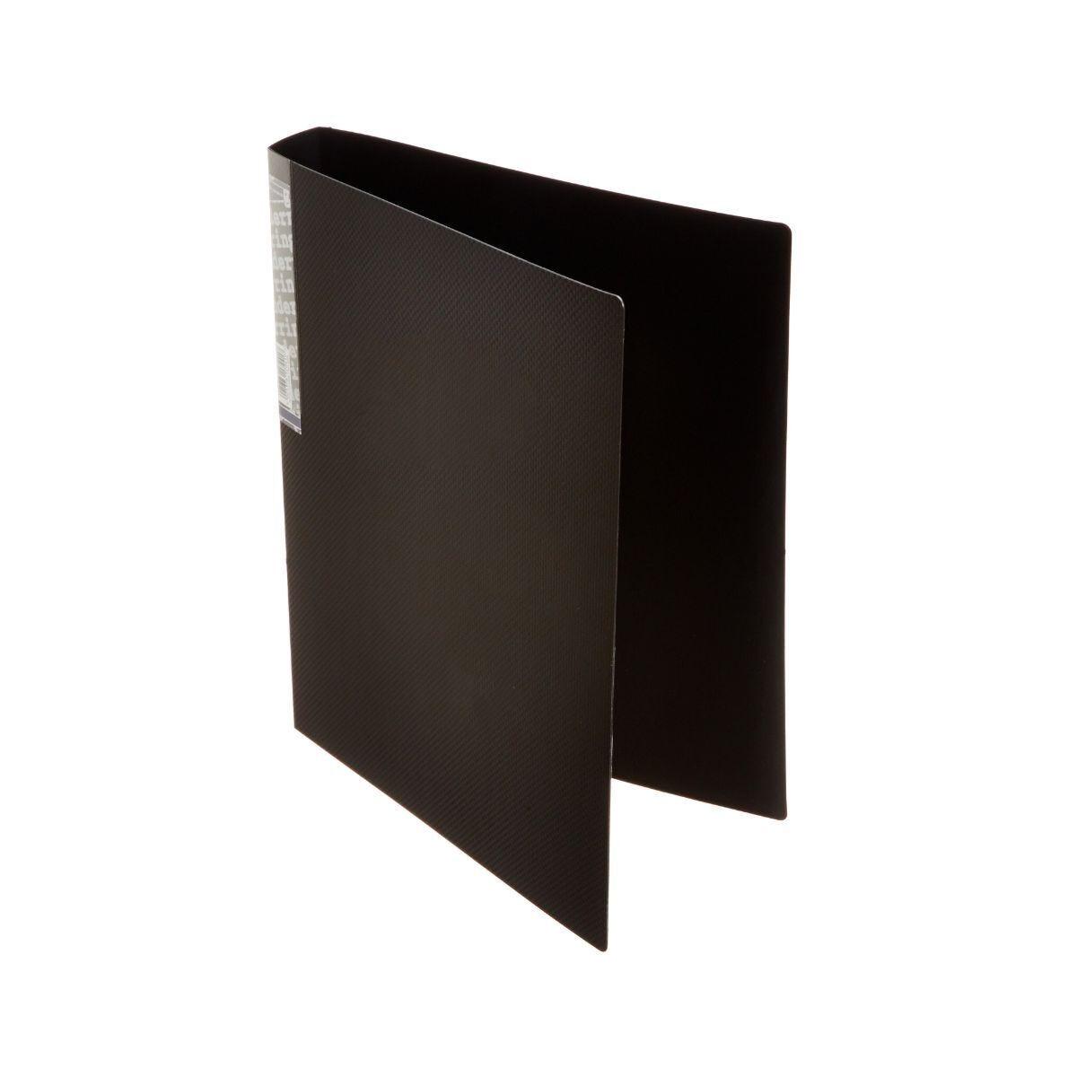 Ryman Ringbinder A4 25mm Black