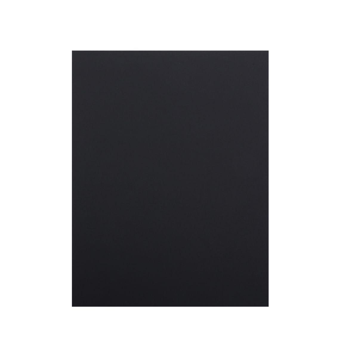Ryman Coloured Card 280 Micron 450x640mm