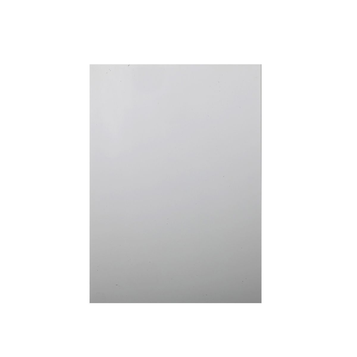 Cathedral Foam Board A1 5mm Single Sheet White