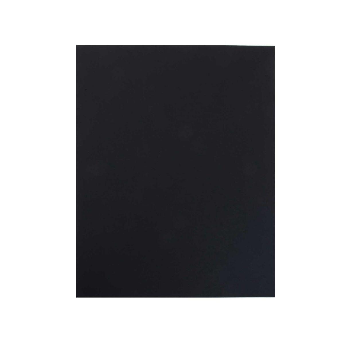 Ryman Mount Board 540gsm 450x640mm