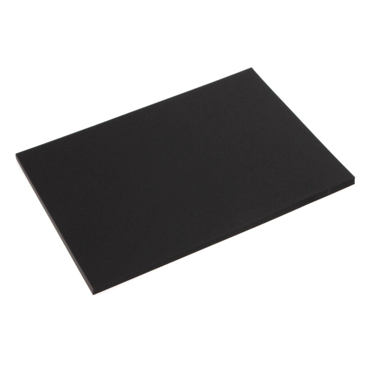 Ryman Artcard A4 210gsm Pack of 20