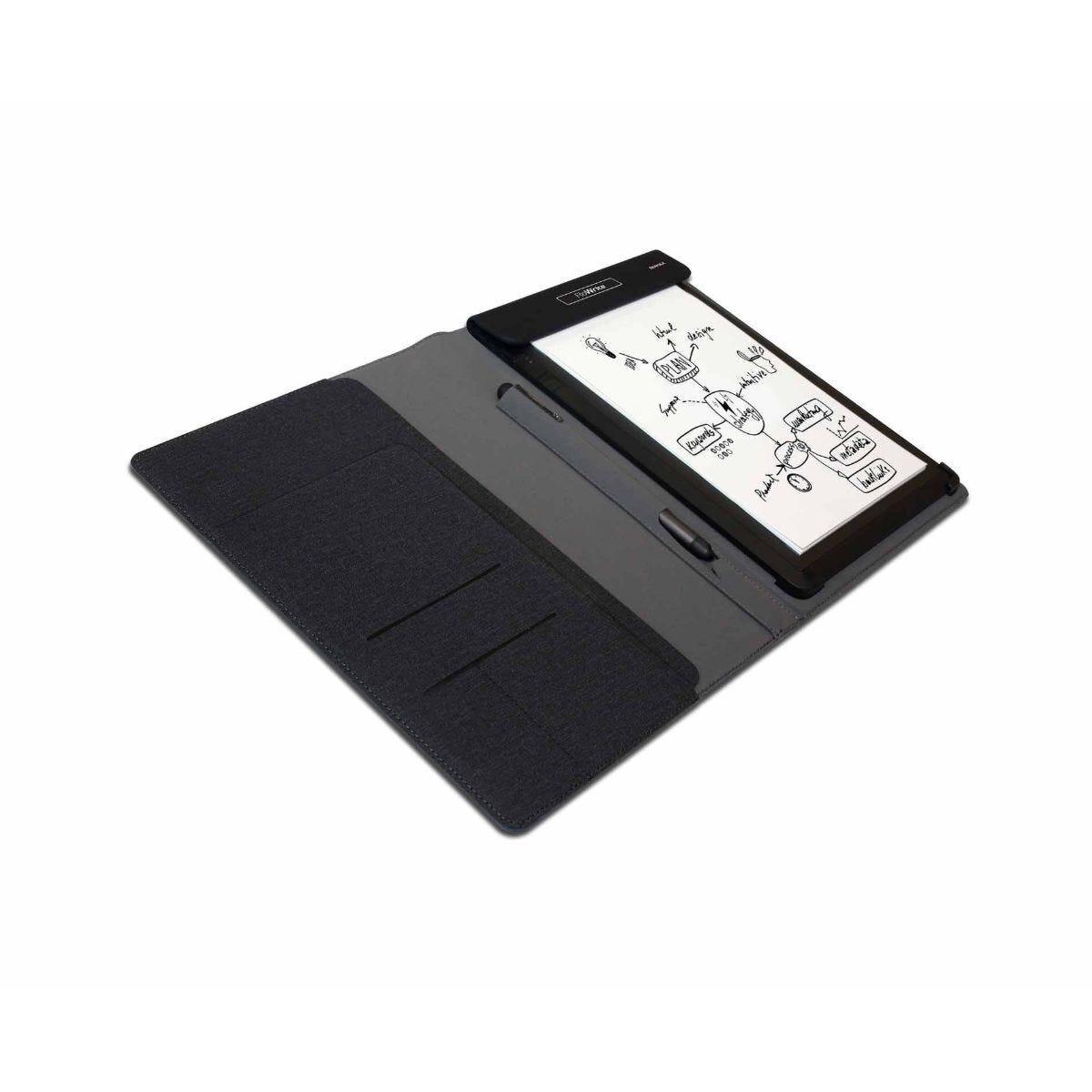 RoWrite Digital Notepad