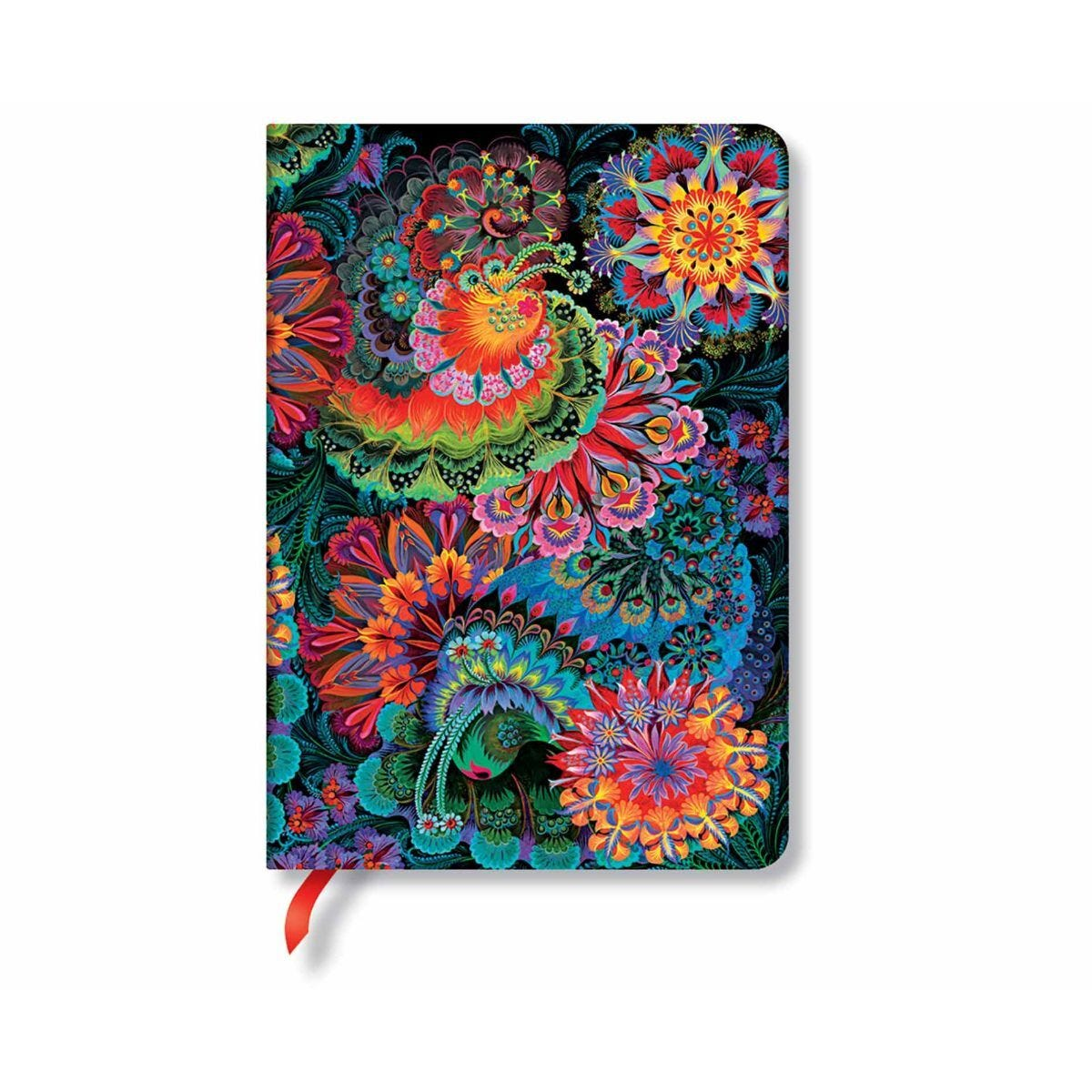 Paperblanks Moonlight Journal Notebook Midi