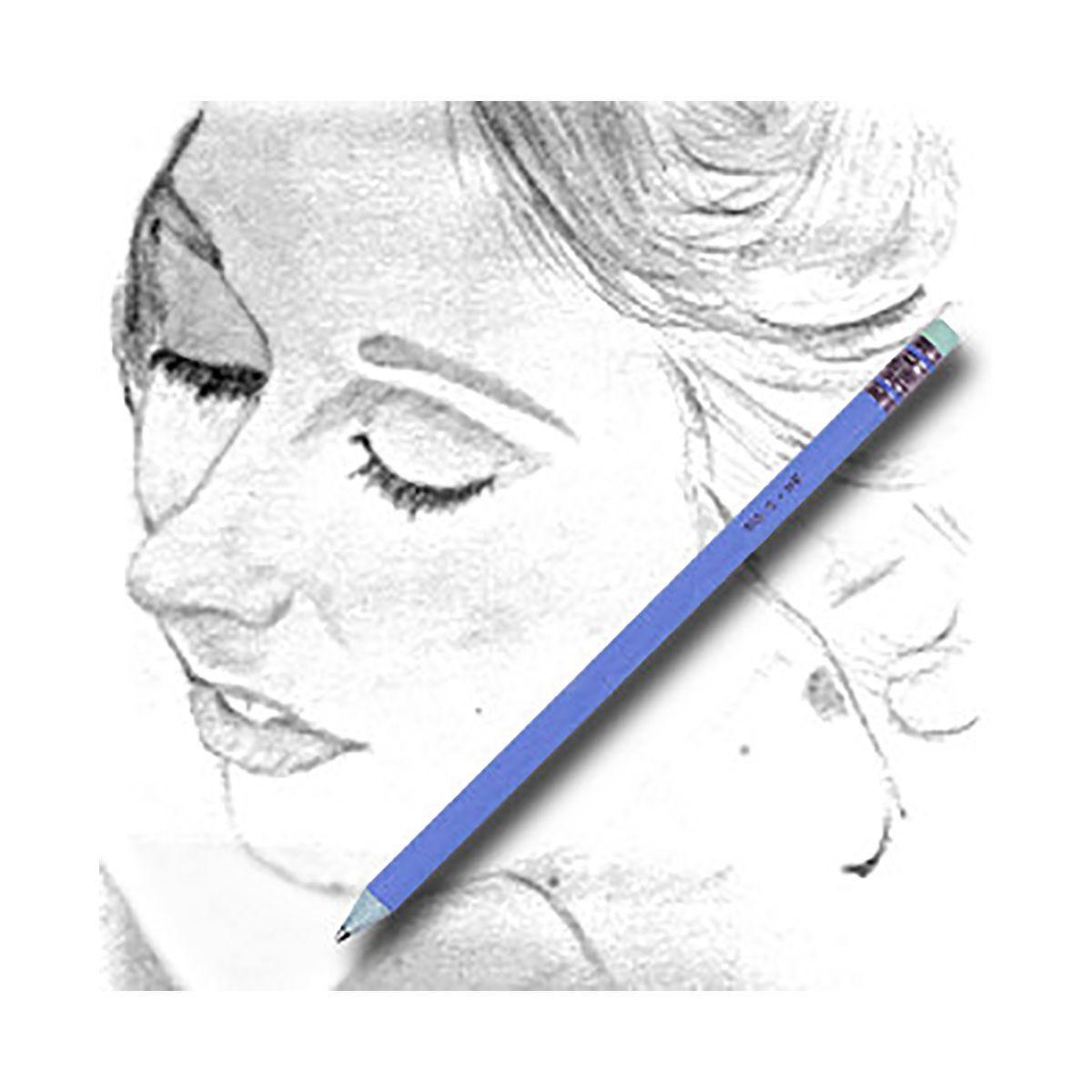 PG Drawing Cartridge A4 110gsm Pk500 White